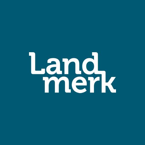 ZICHZACH-Landmerk-Logo.png