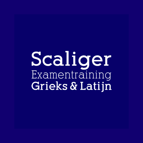 ZICHZACH-Scaliger-Logo.png