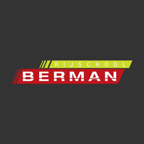 ZICHZACH-Berman-Logo.png