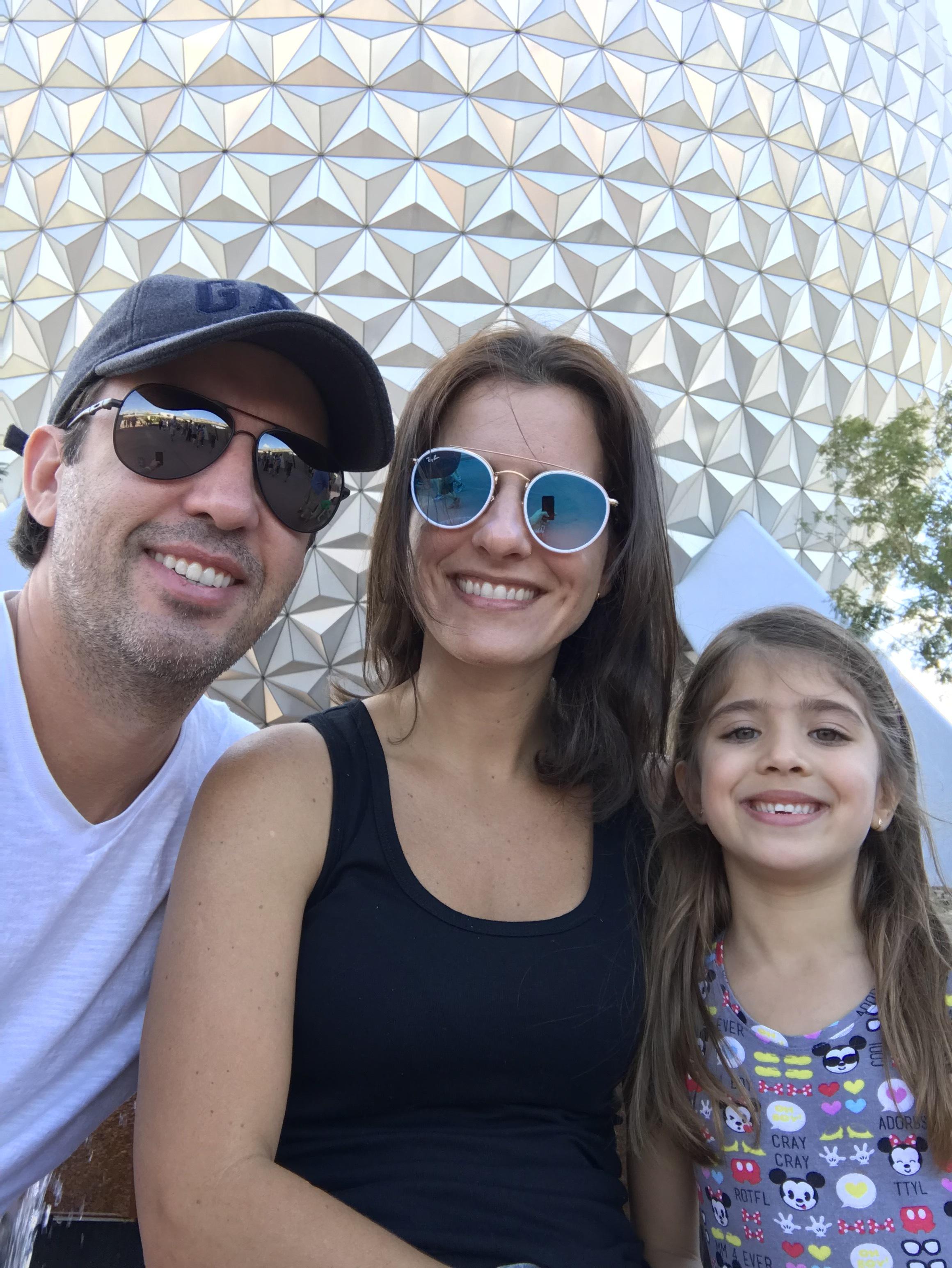 FOTO PABLO FAMILIA.jpg