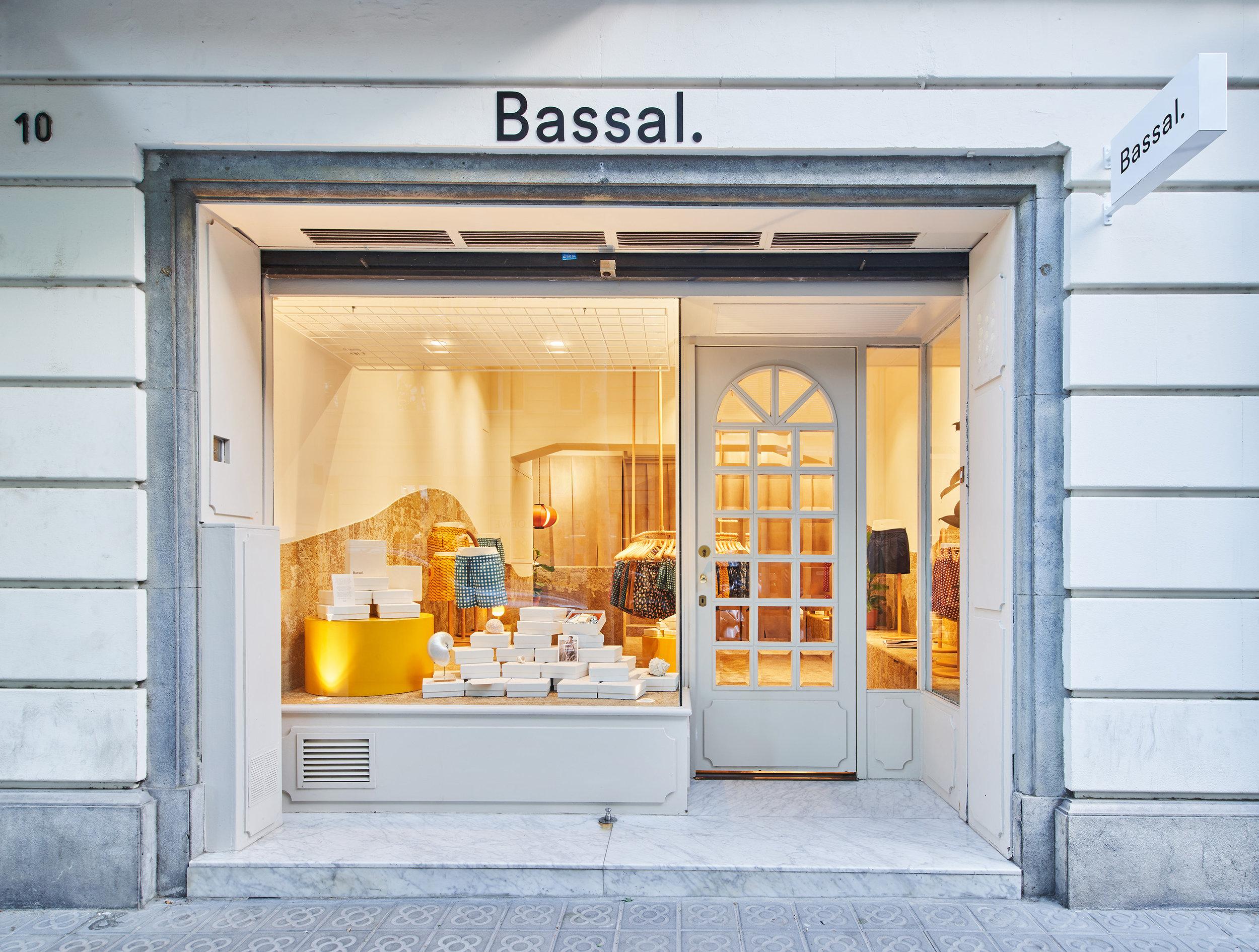 BASSAL 01b.jpg