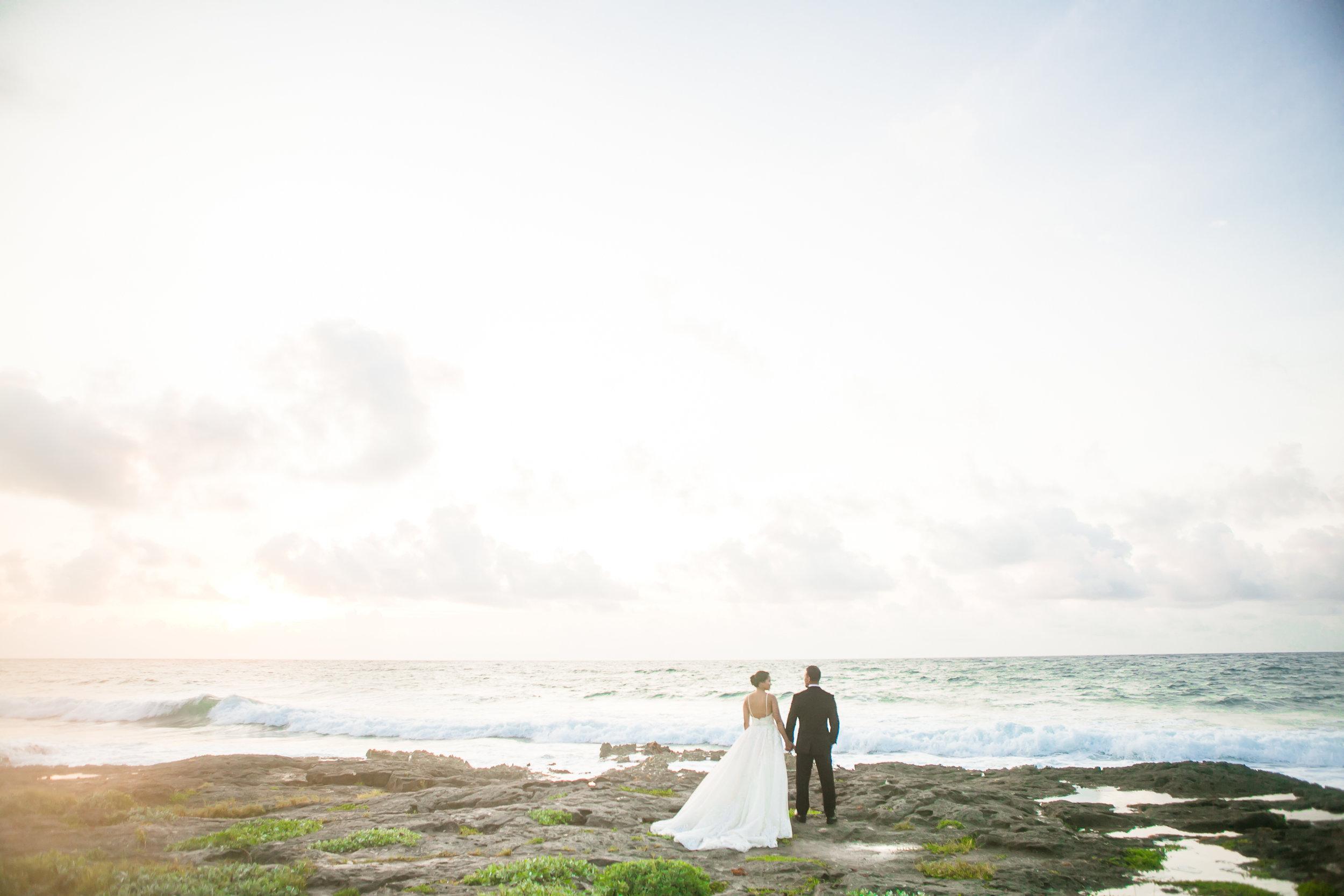 2017_10_06 Erika & Jonathan WEDDING-1449.jpg