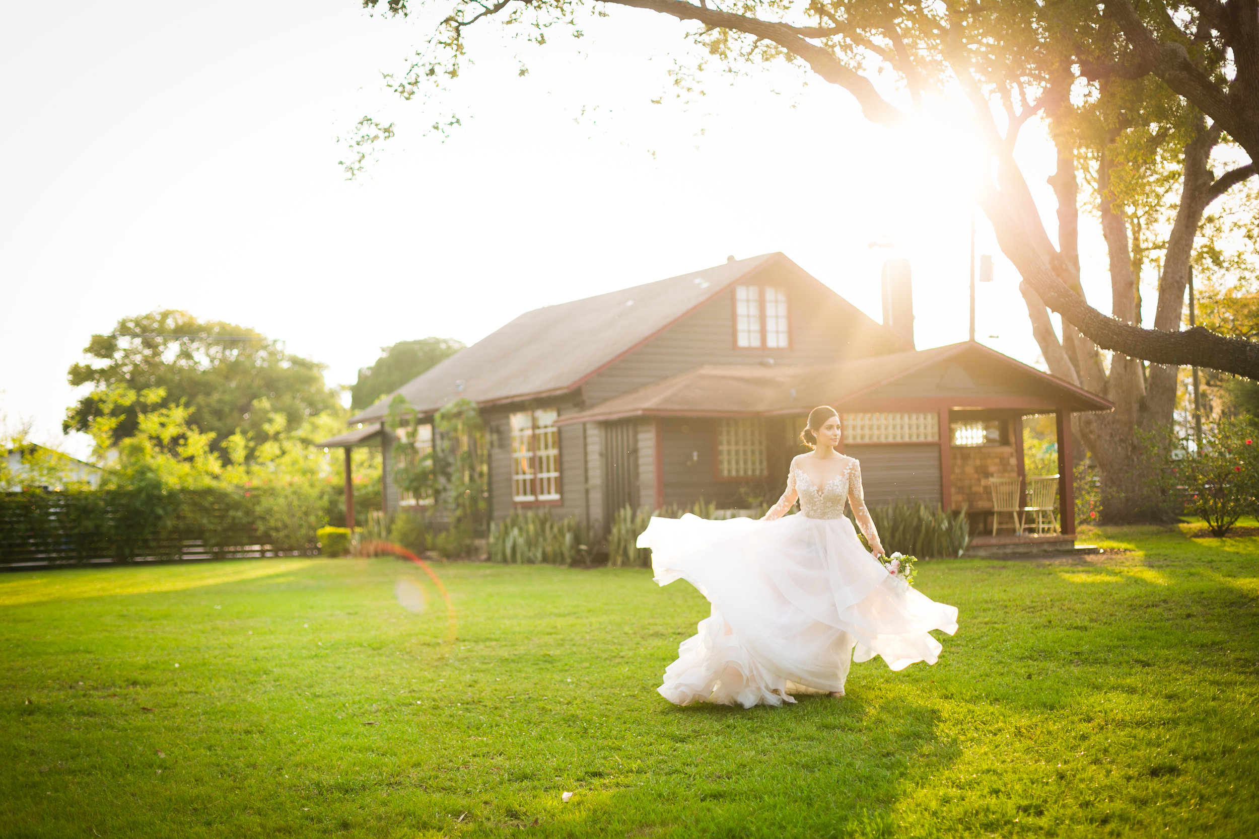 Portfolio-Wedding-03-Dipp_2017_03_08 Hustle & Flow Workshop-5208.jpg
