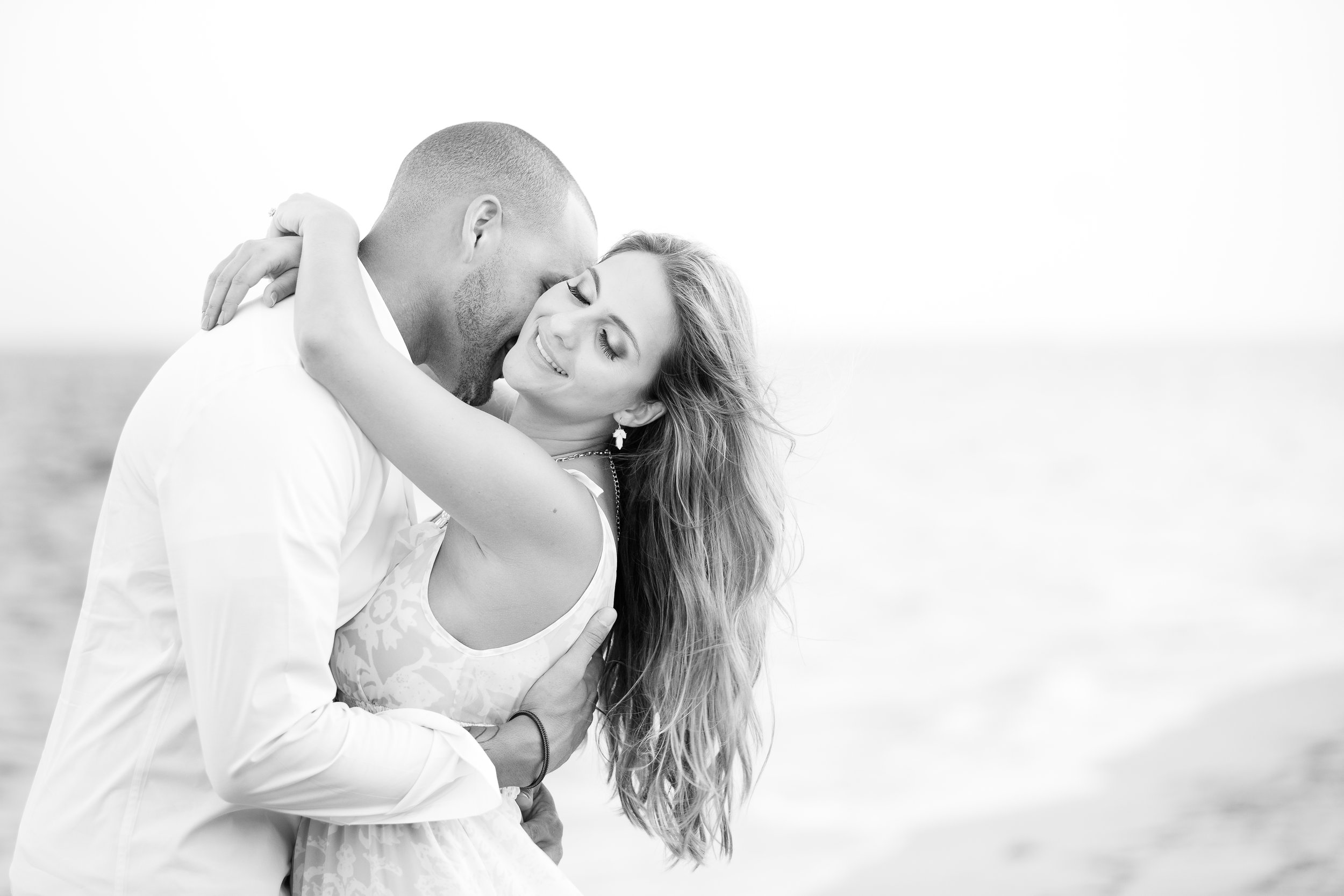 Portfolio-Engagement-04-Dipp Photography-7853-Edit.jpg
