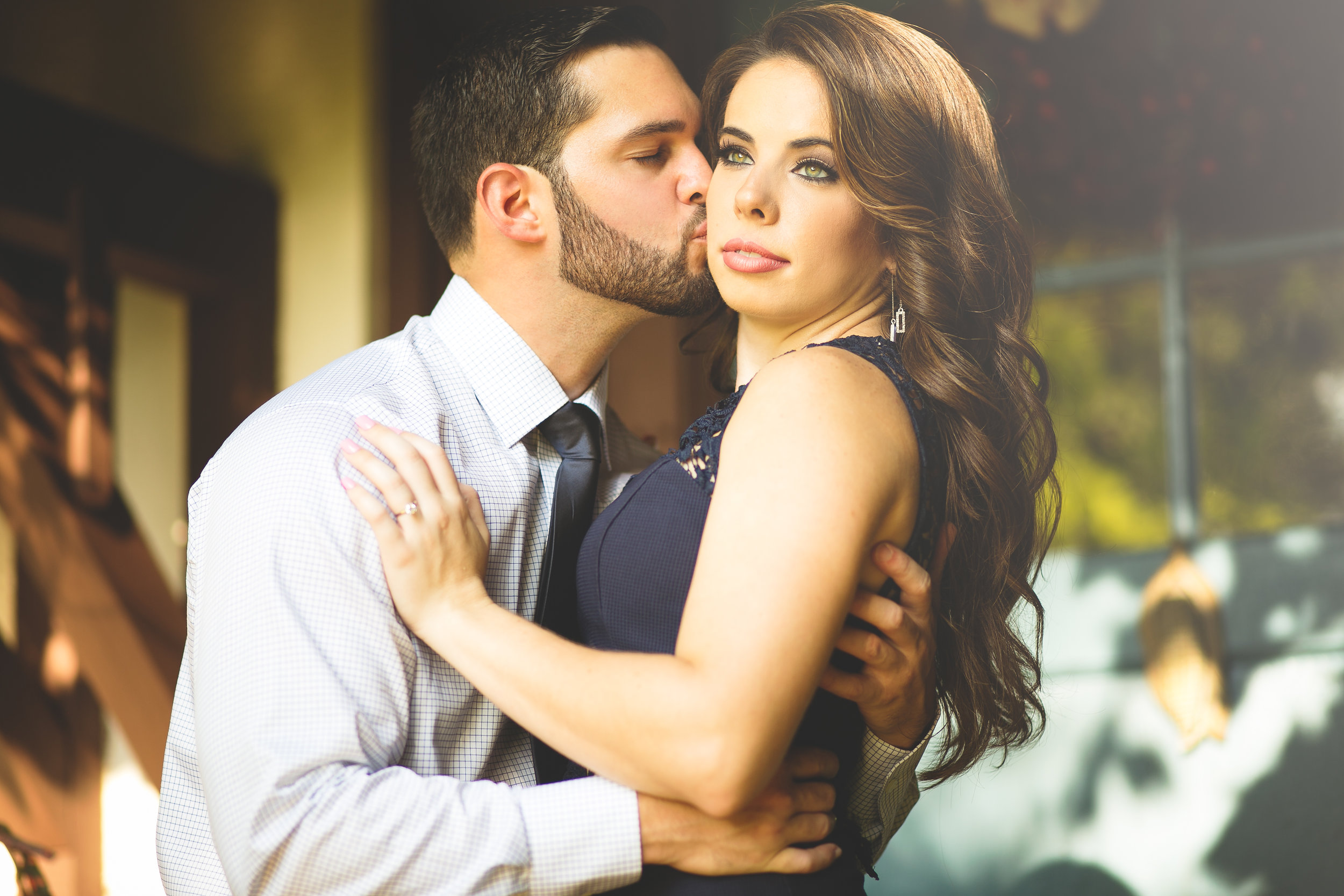 Portfolio-Engagement-08-Dipp Photography-0345-Edit.jpg