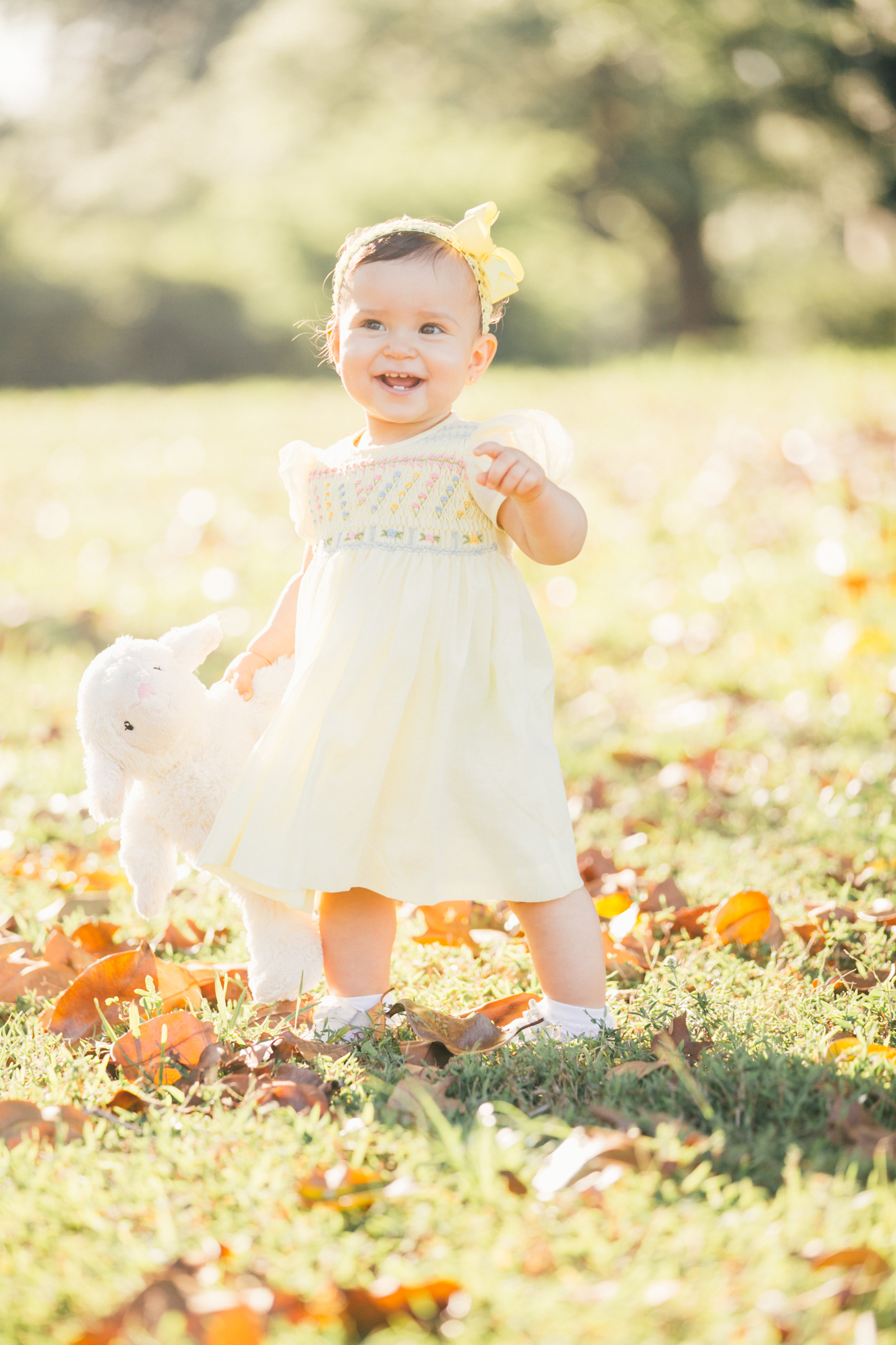 Dipp_2016 Lilian's 1st Birthday-2-Edit.jpg