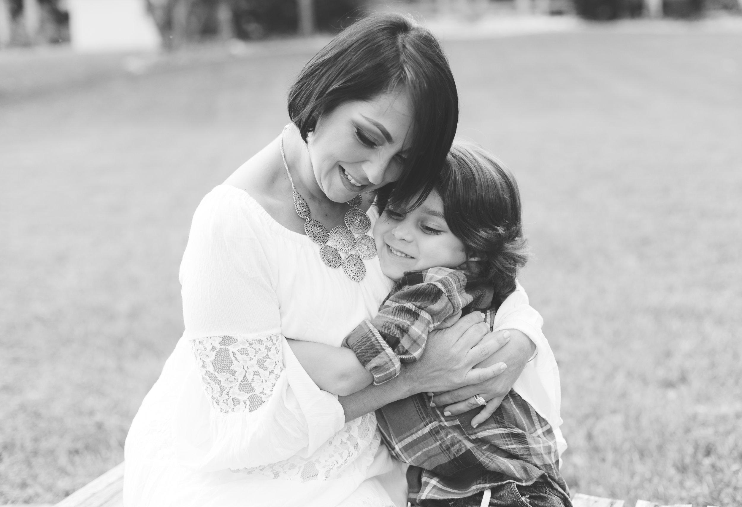 Portfolio-Lifestyle-07-Dipp_2017_02_10 Brenda Soto Family-7061.jpg