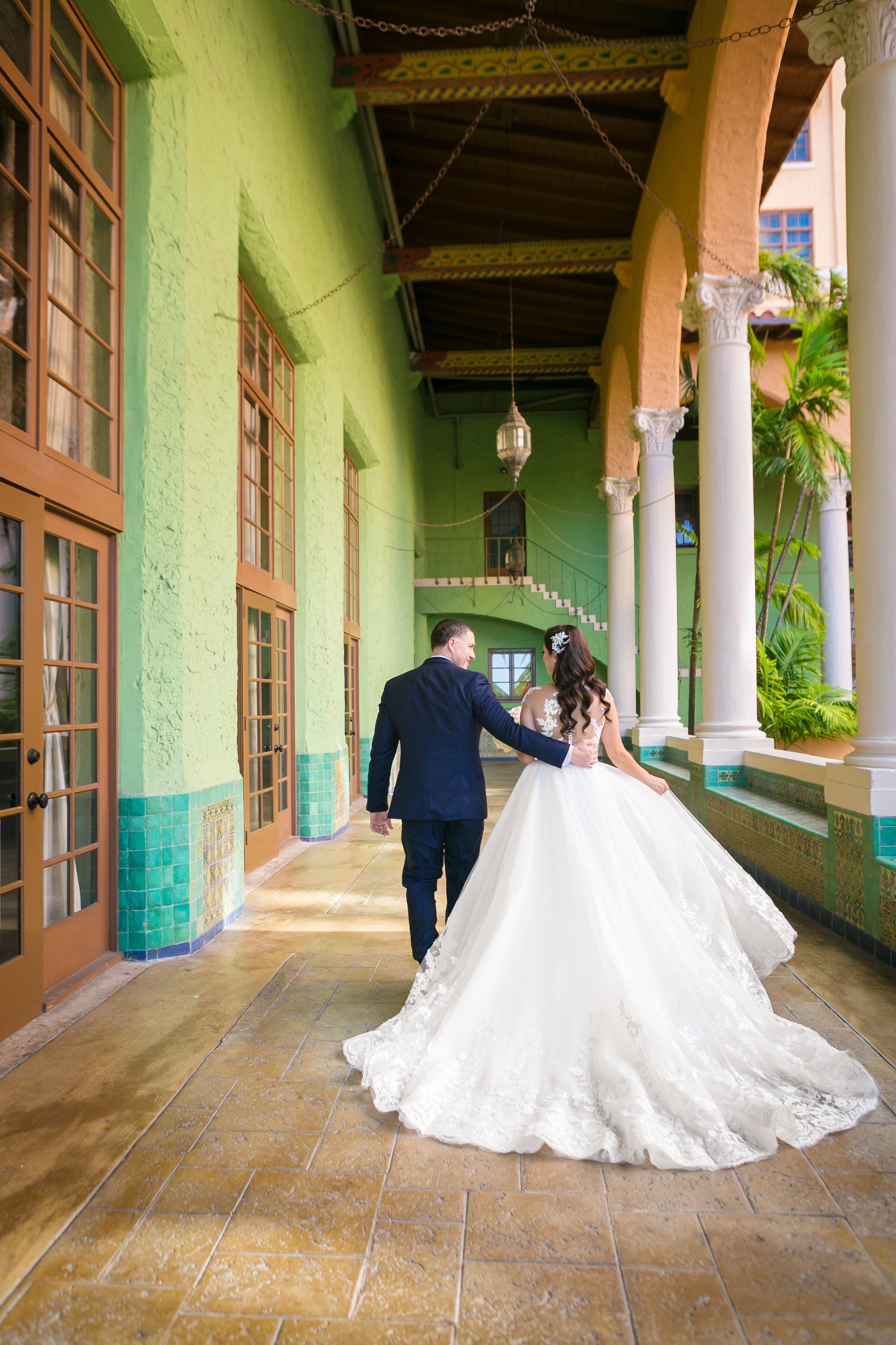 2018_04_28 Diana & Raul WEDDING (126 of 839).jpg