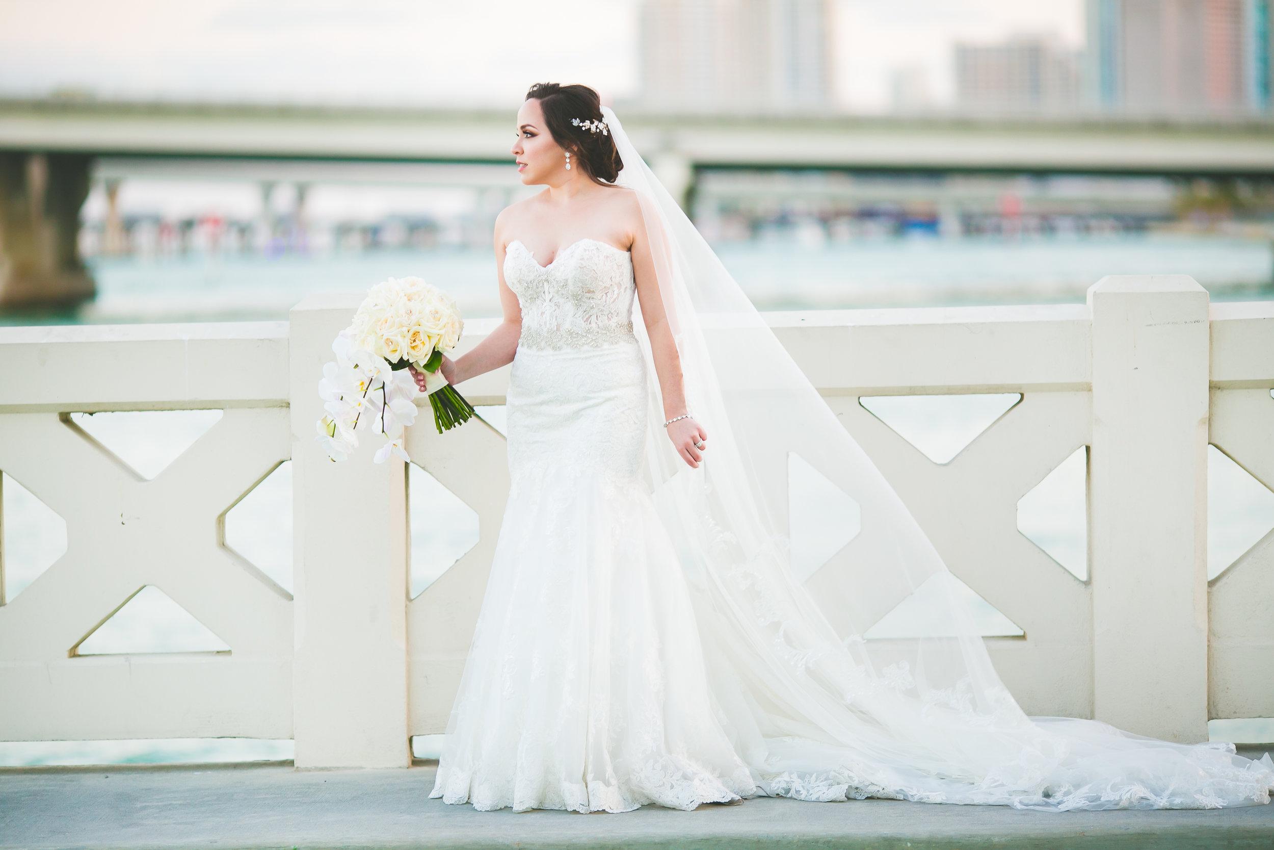 2018_03_24 Vanesssa & Xavier WEDDING (379 of 768).jpg