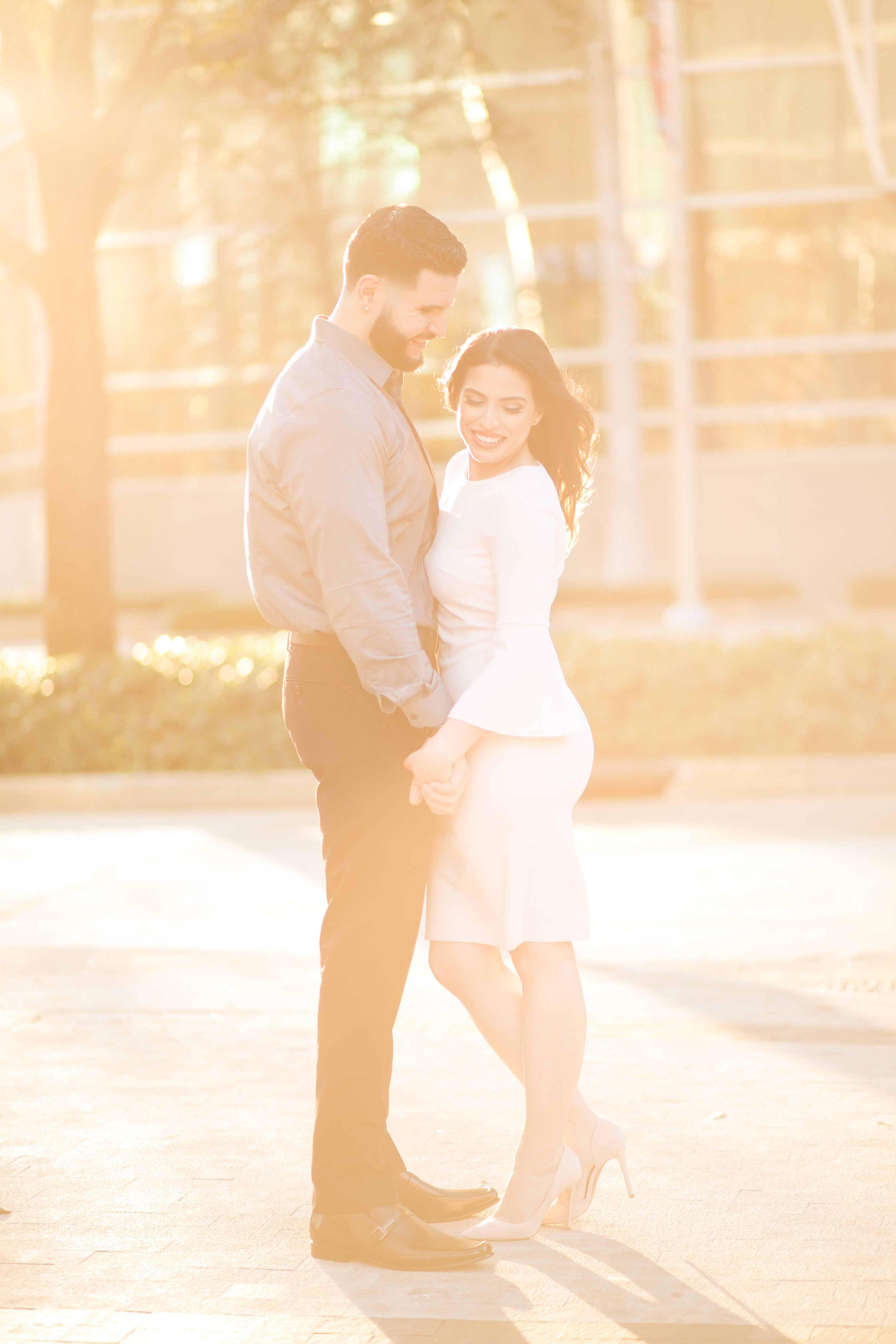 MIAMI WEDDING PHOTOGRAPHER ENGAGEMENT PHOTO.jpg