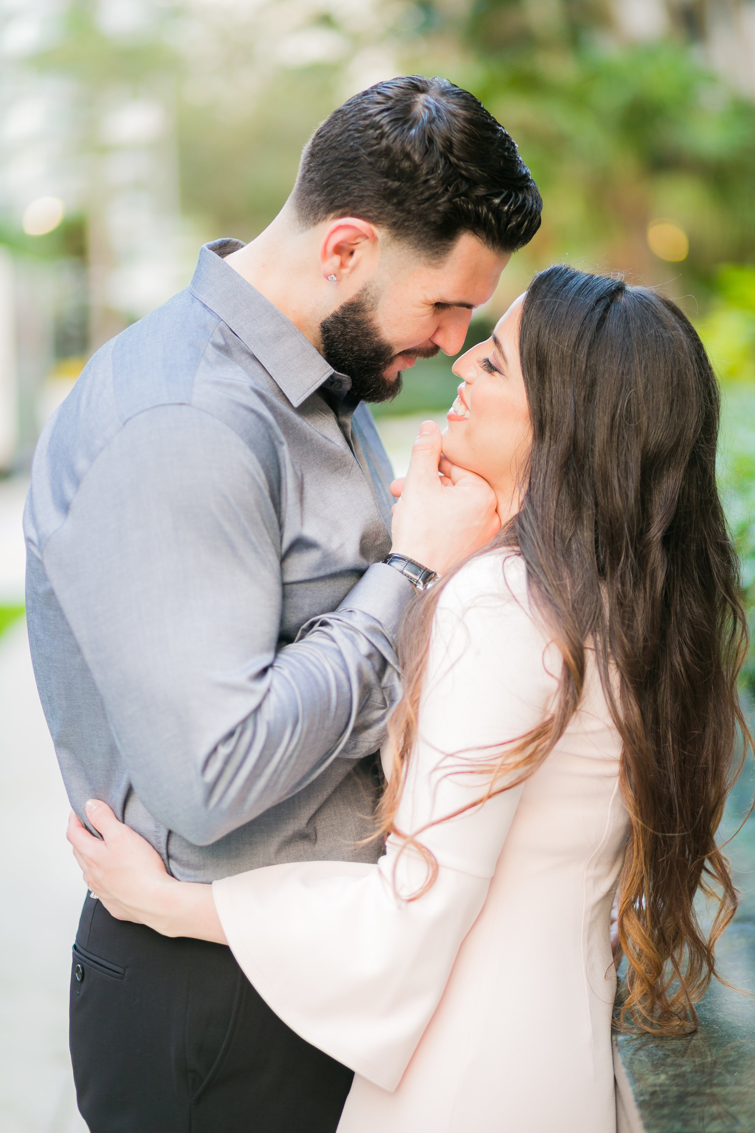 MIAMI WEDDING PHOTOGRAPHER ENGAGEMENT PHOTO.58.jpg