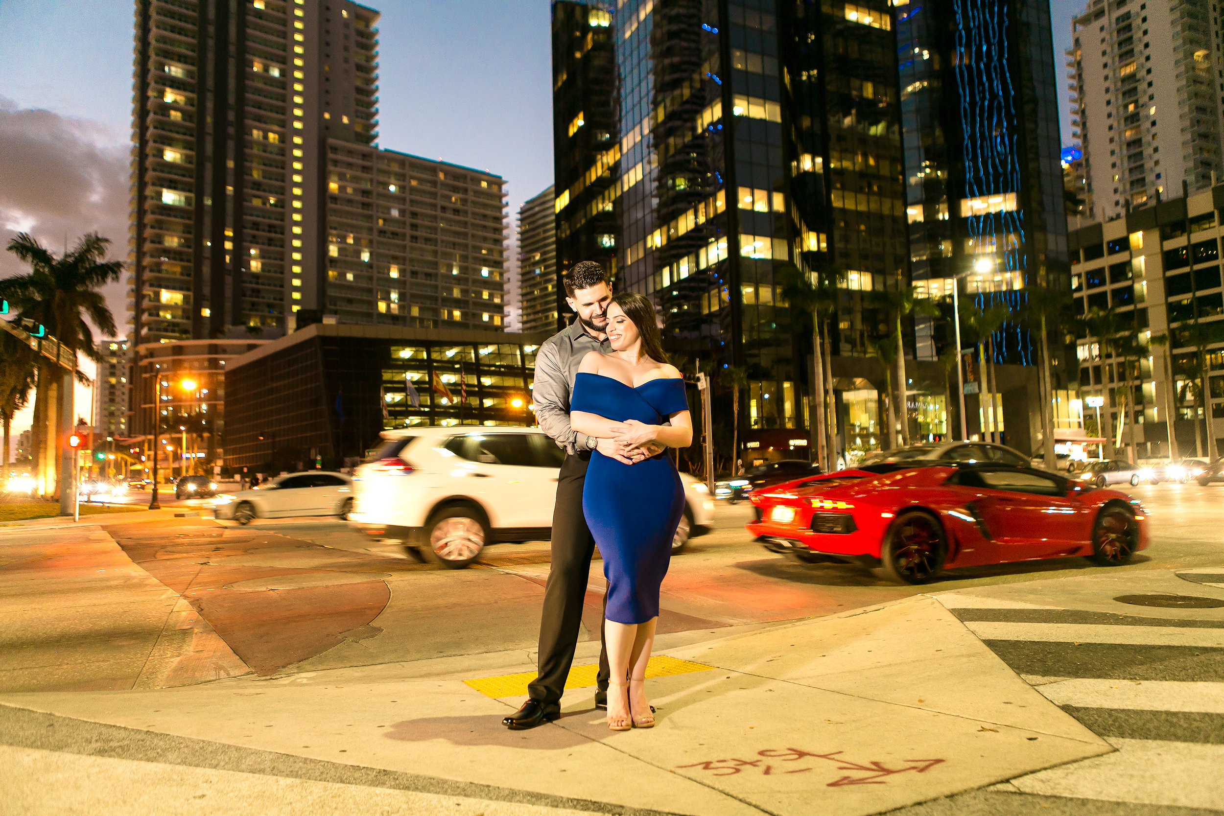 MIAMI WEDDING PHOTOGRAPHER ENGAGEMENT PHOTO114.jpg