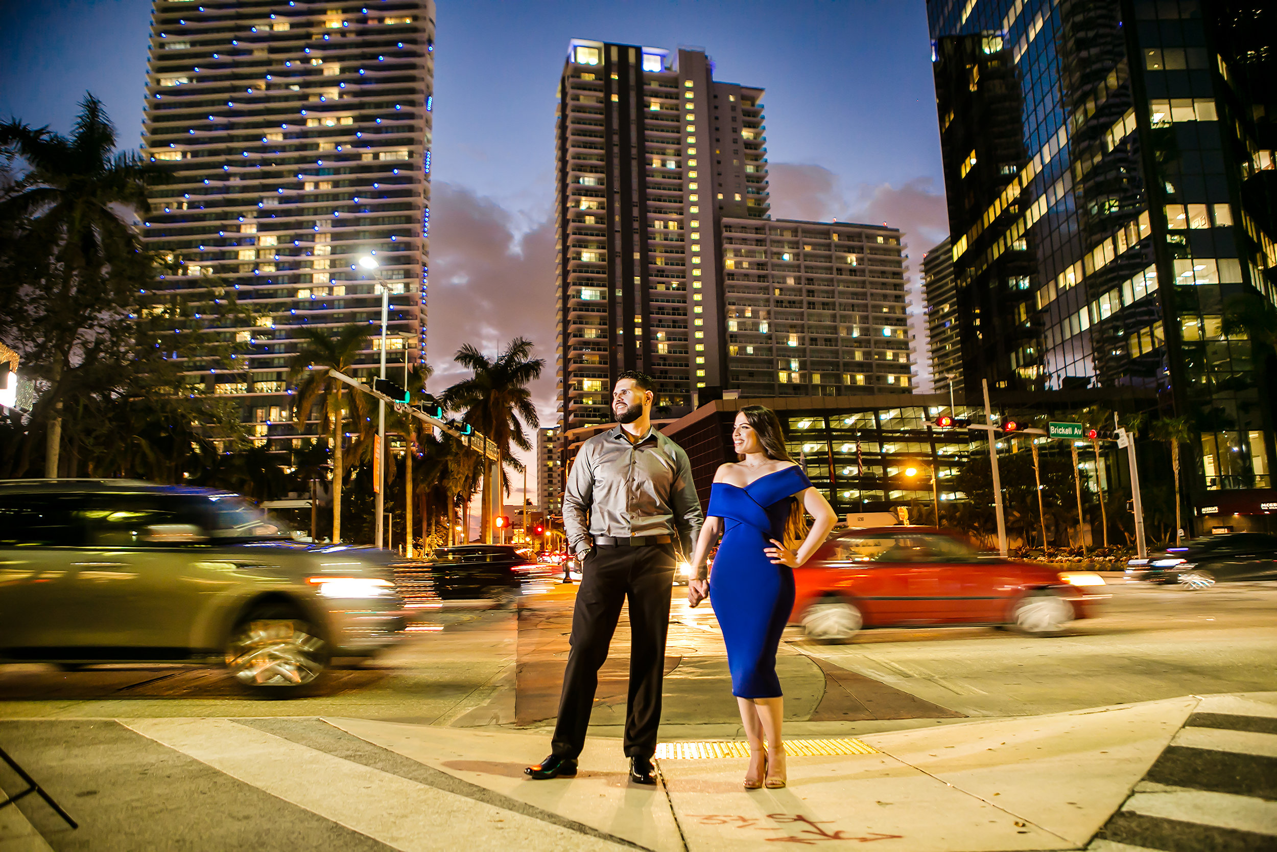 MIAMI WEDDING PHOTOGRAPHER ENGAGEMENT PHOTO..jpg