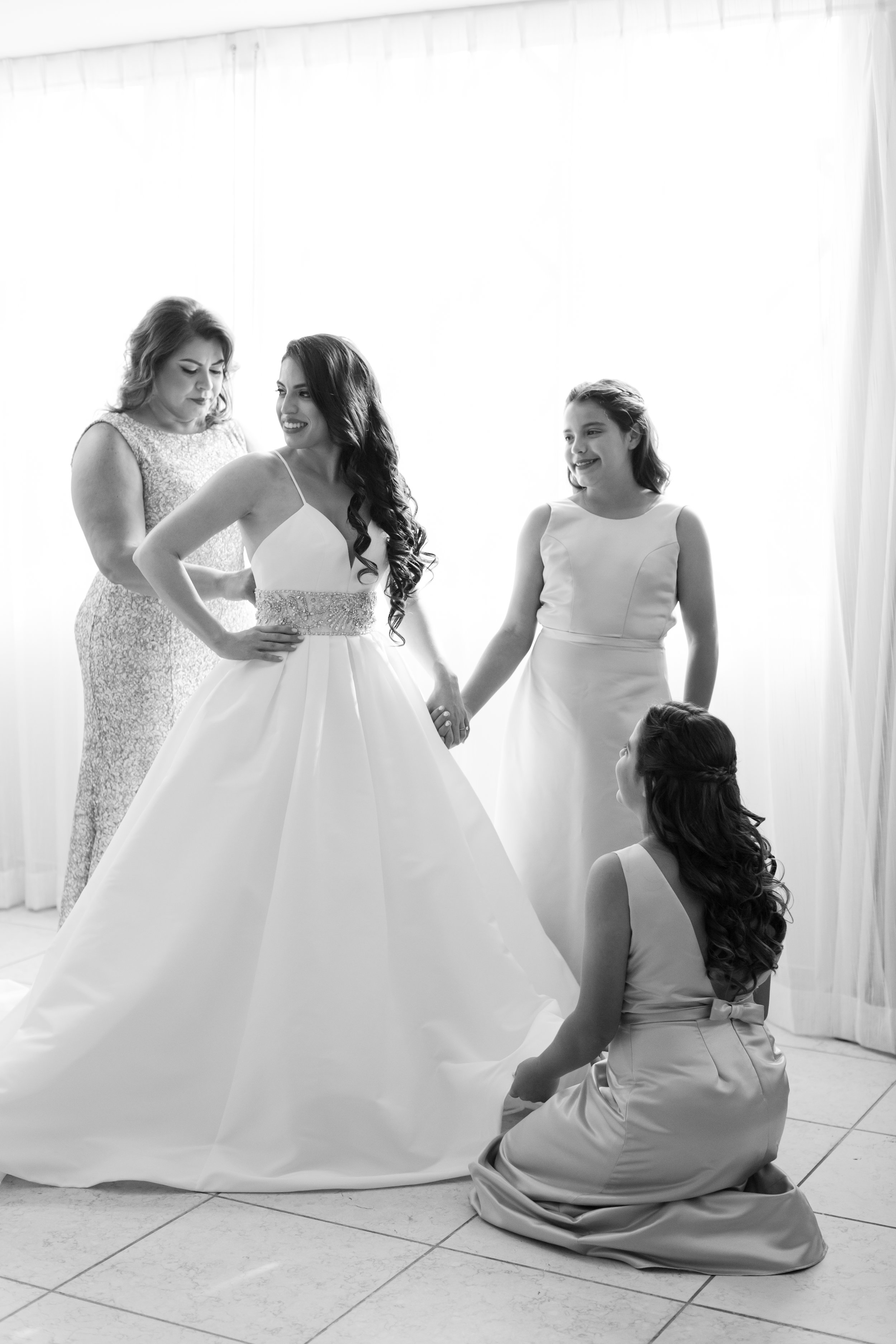 Miami Wedding Photographer-38.jpg