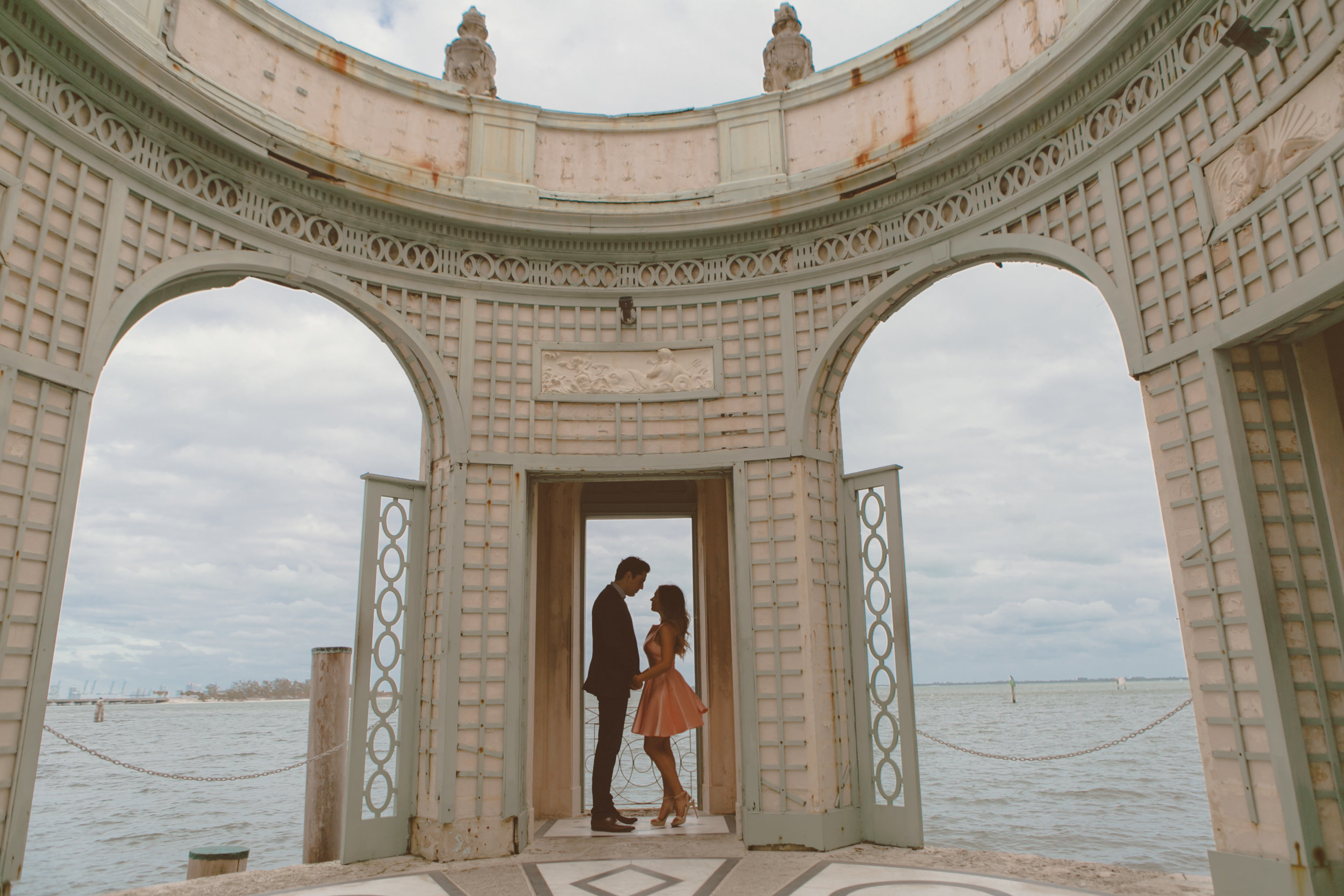 Miami Engagement Photo Session.jpg