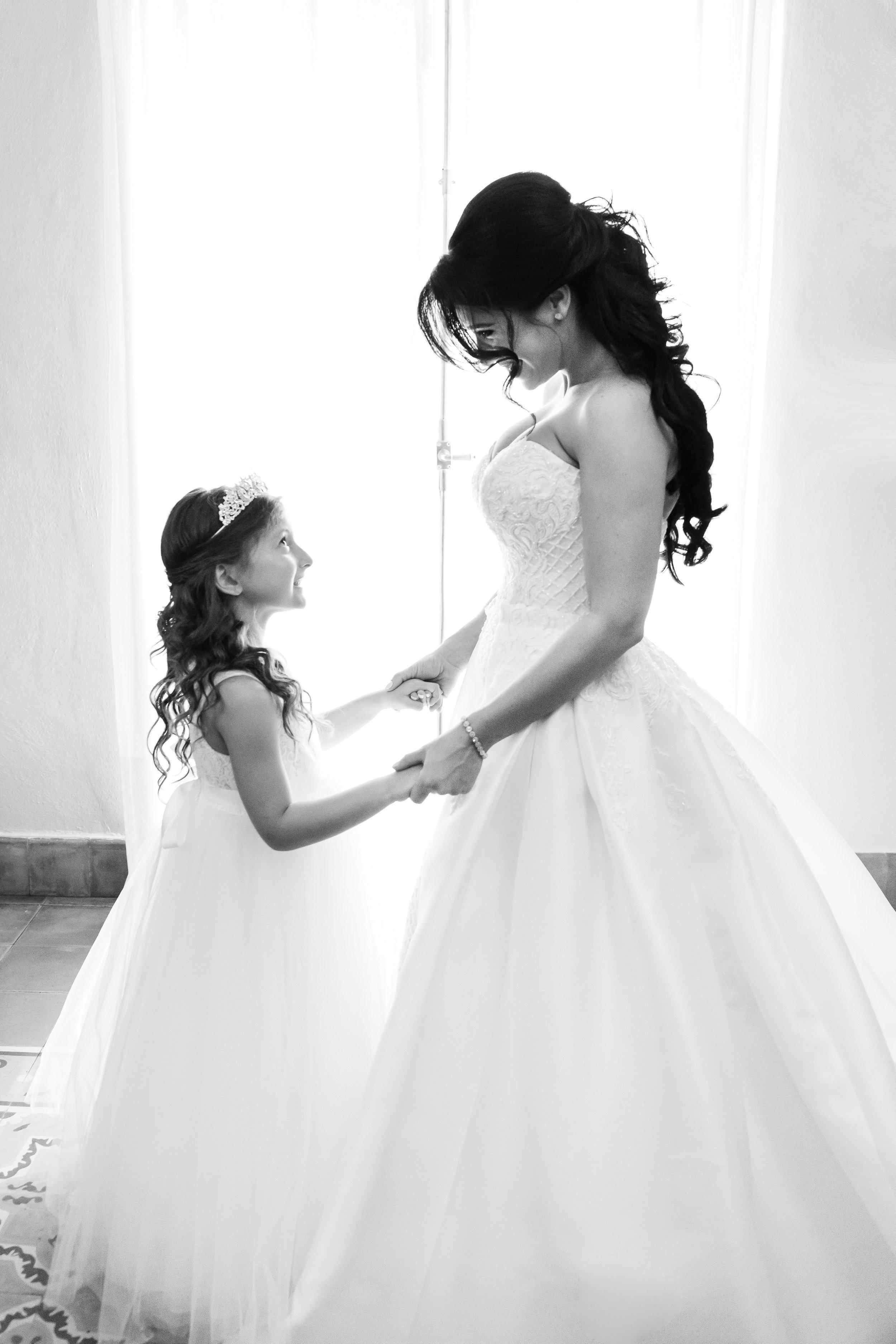 Miami Wedding Photographer Dipp Photography (77 of 1360).jpg