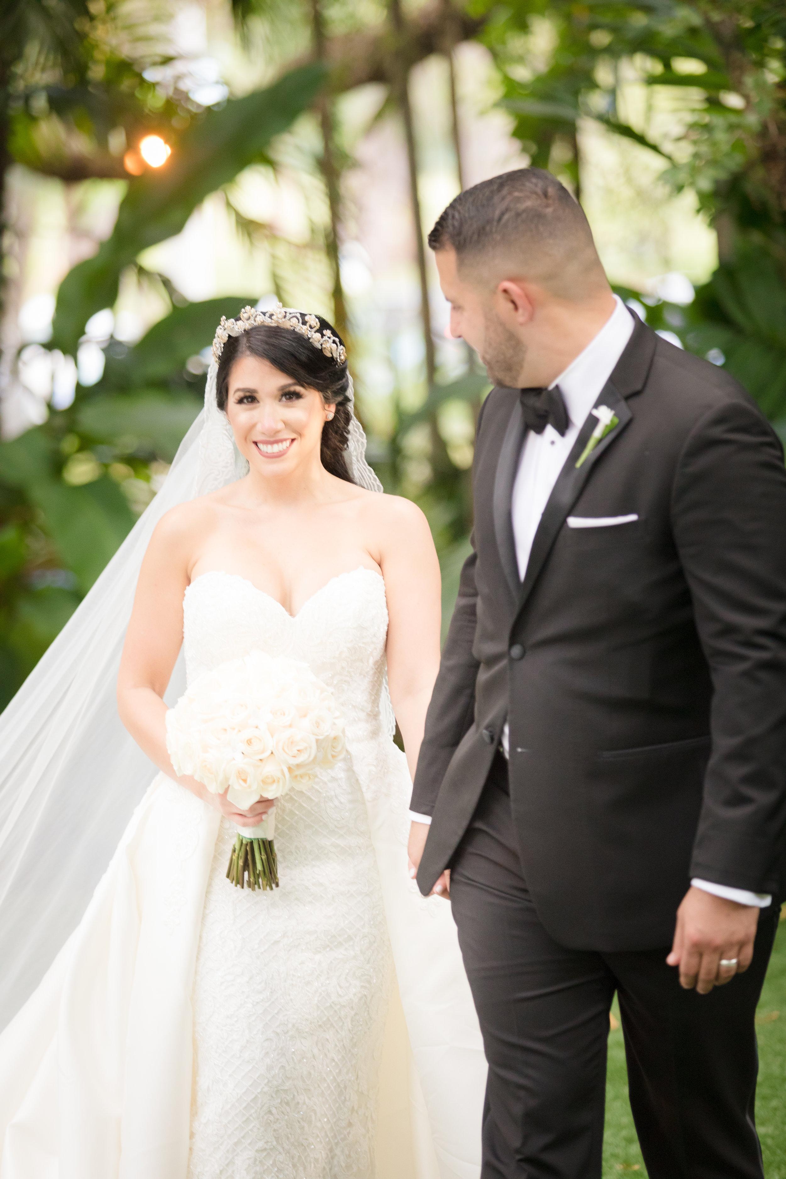 Miami Wedding Photographer Dipp Photography (594 of 1360).jpg