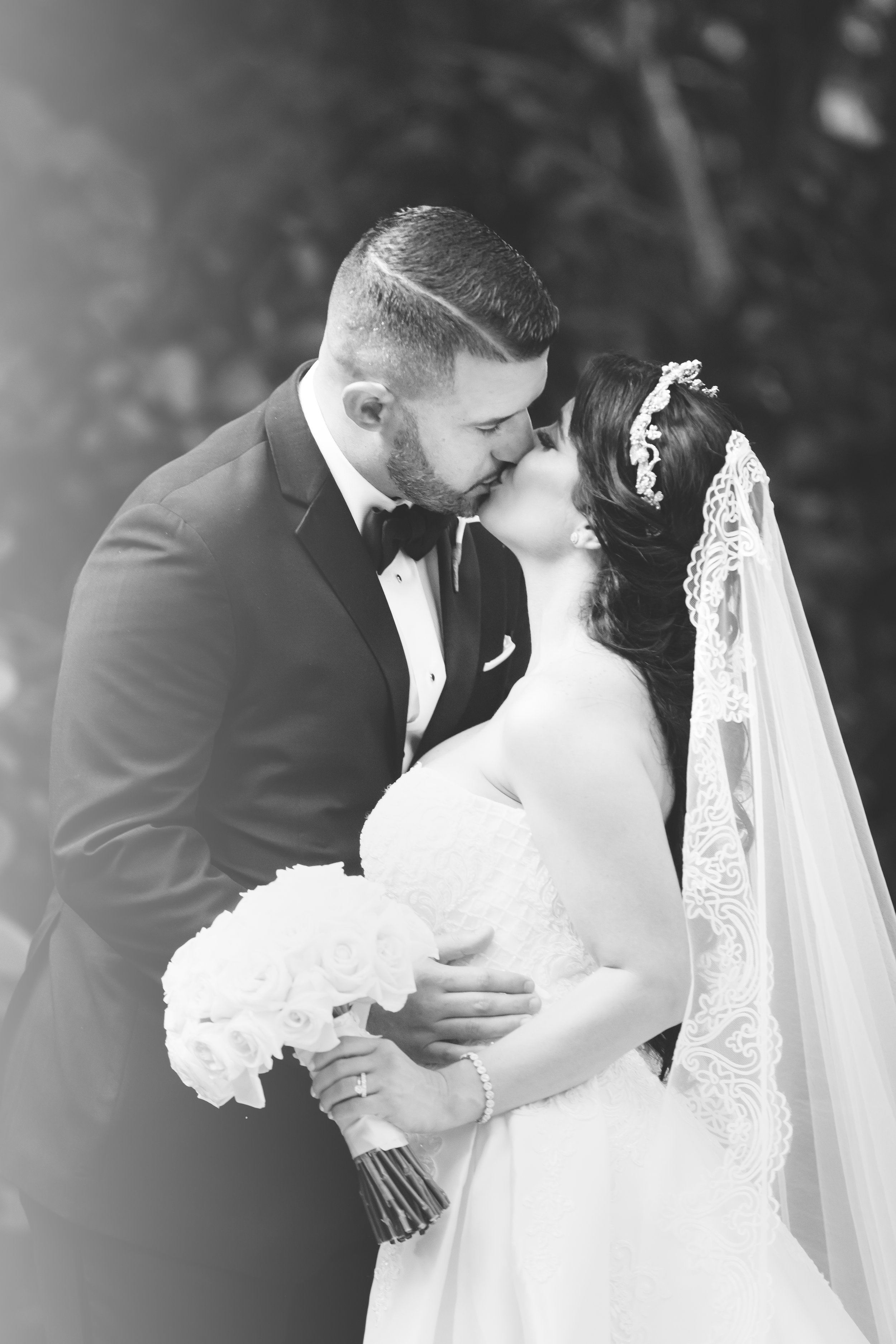 Miami Wedding Photographer Dipp Photography (627 of 1360).jpg
