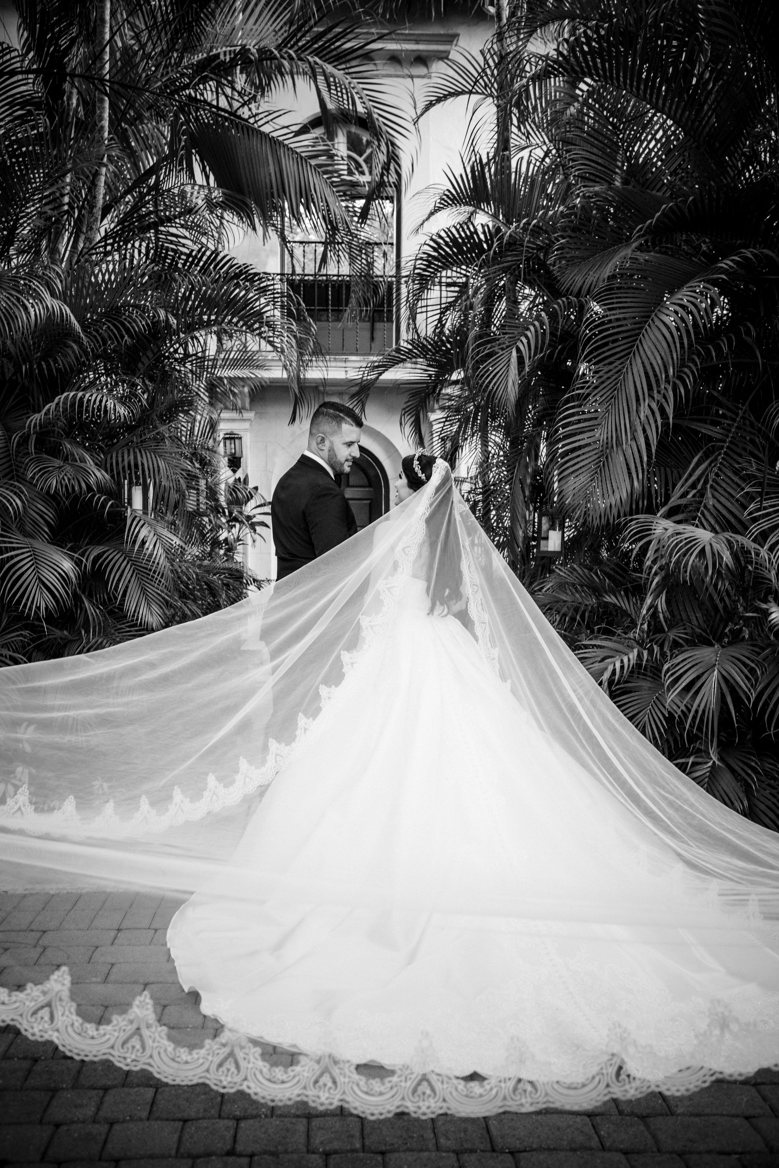 Miami Wedding Photographer Dipp Photography (640 of 1360).jpg