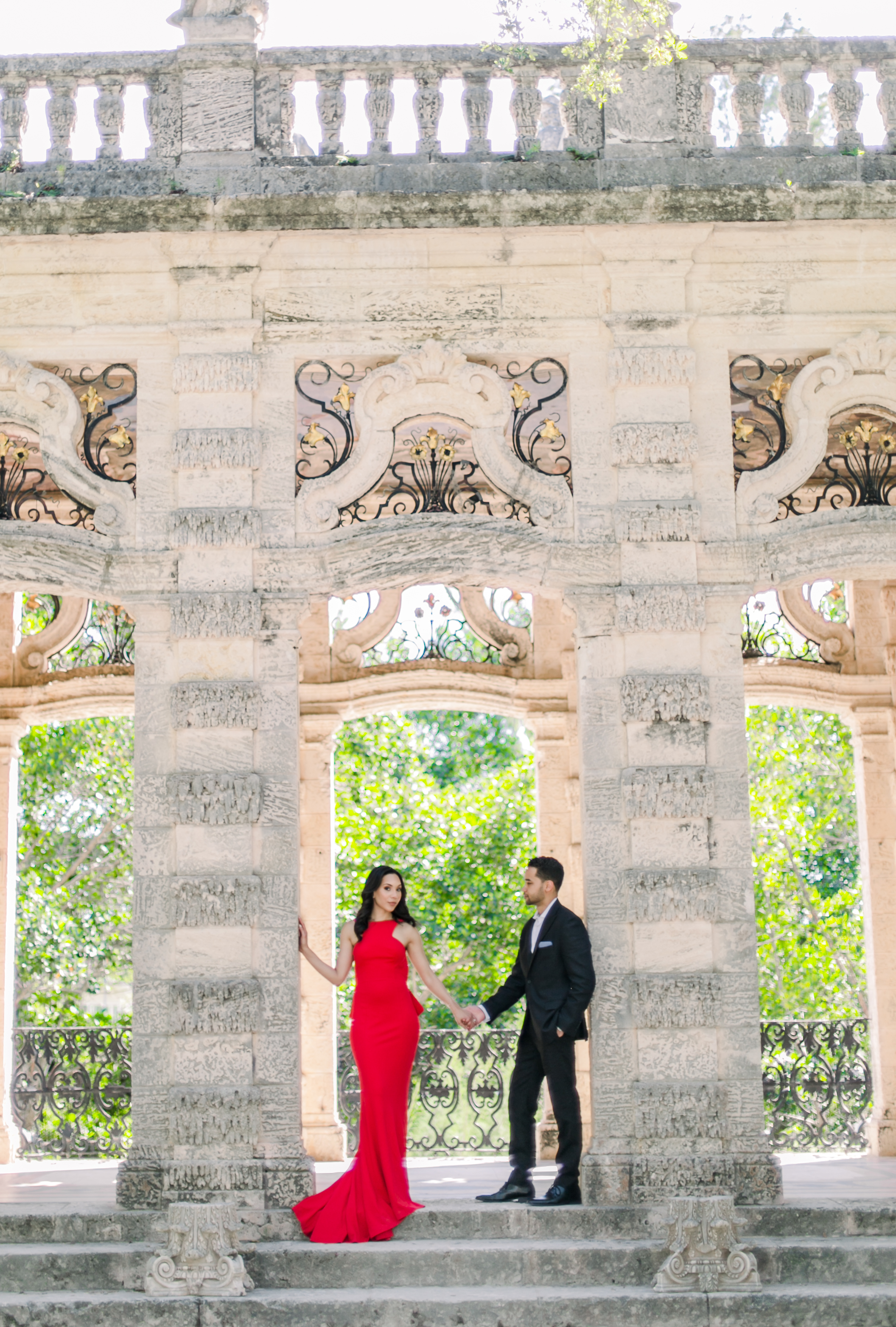 Miami Engagement Photographer_9386.jpg