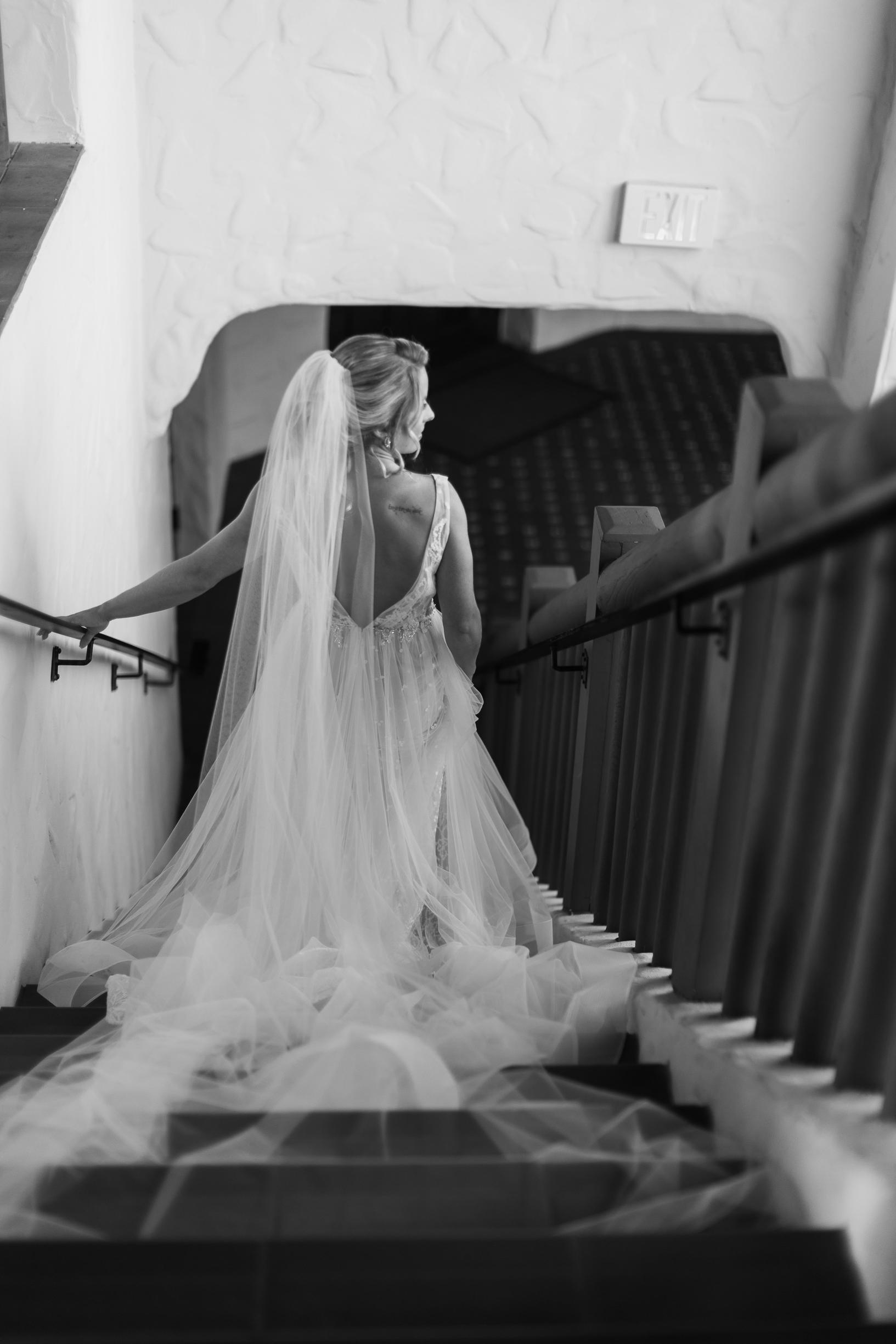 Curtis Mansion Wedding (115 of 453).jpg