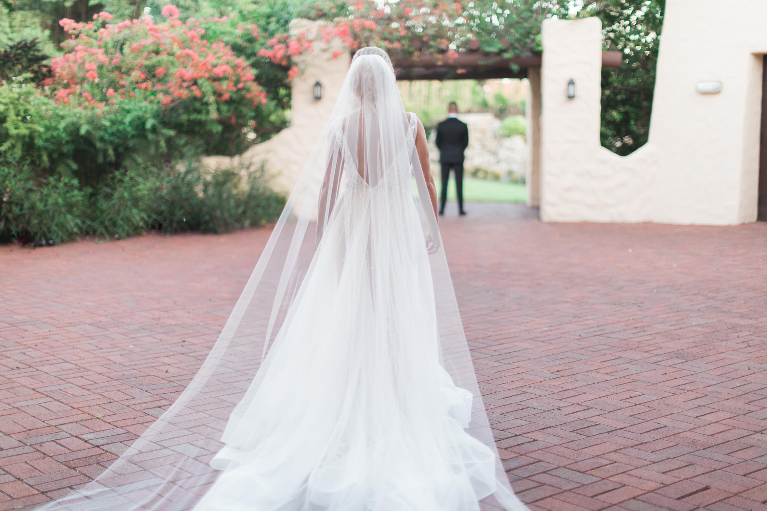 Curtis Mansion Wedding (120 of 453).jpg