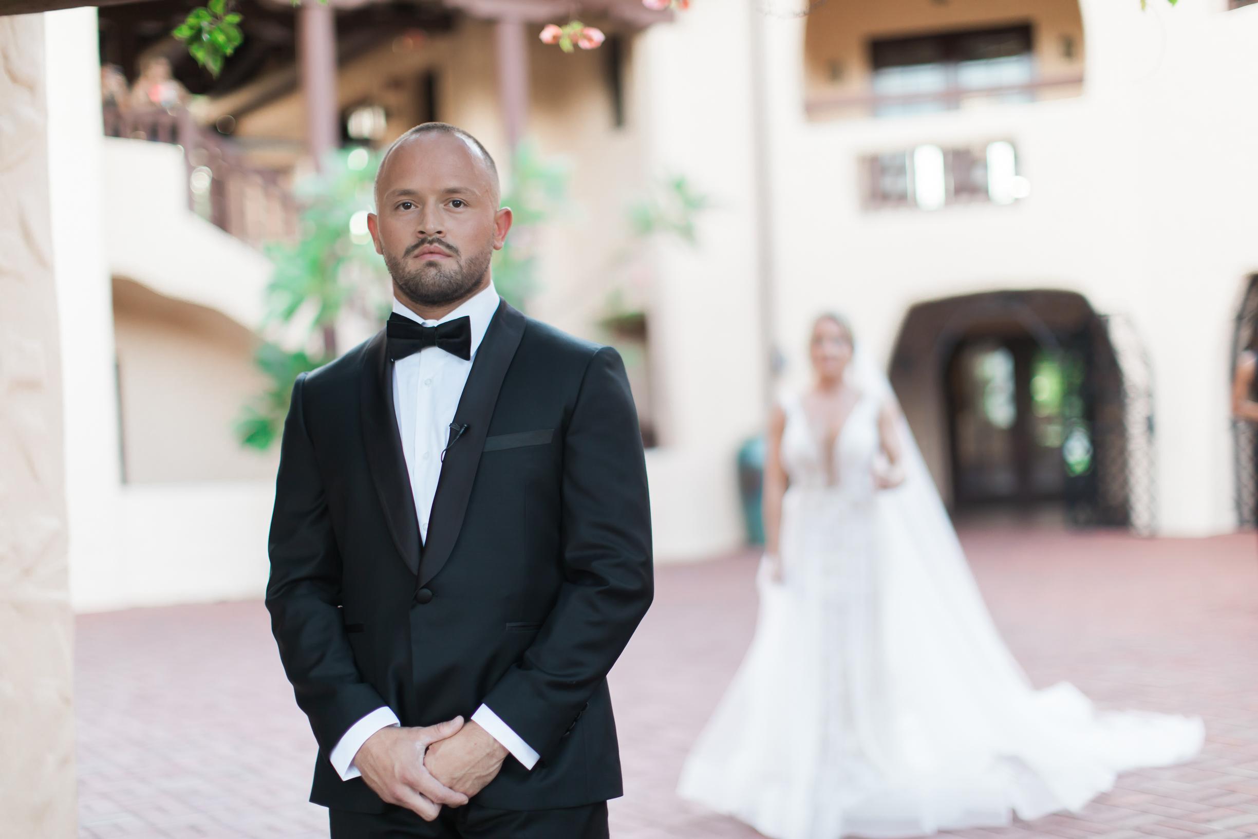 Curtis Mansion Wedding (121 of 453).jpg
