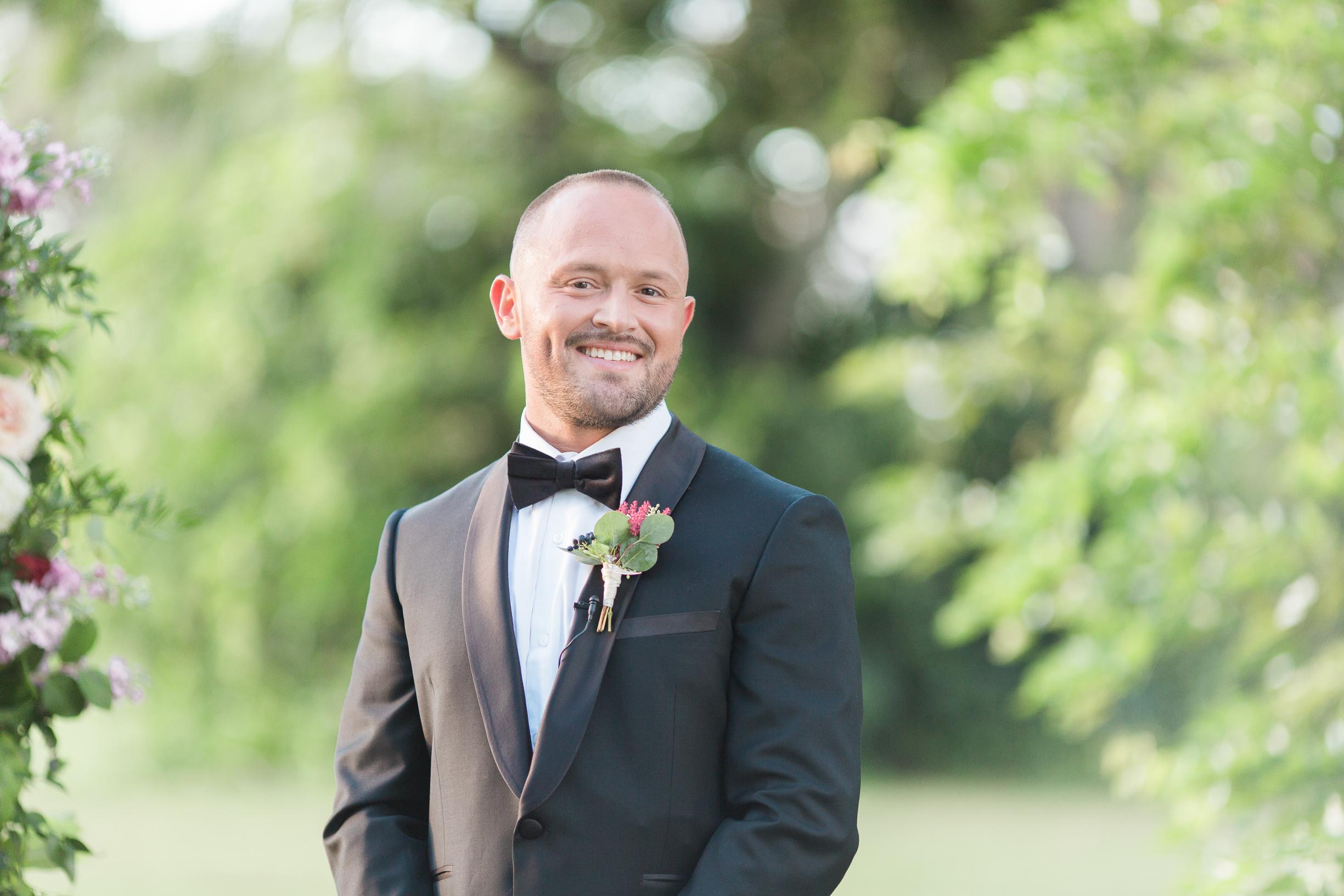 13 Miami Wedding Photographer 13.jpg