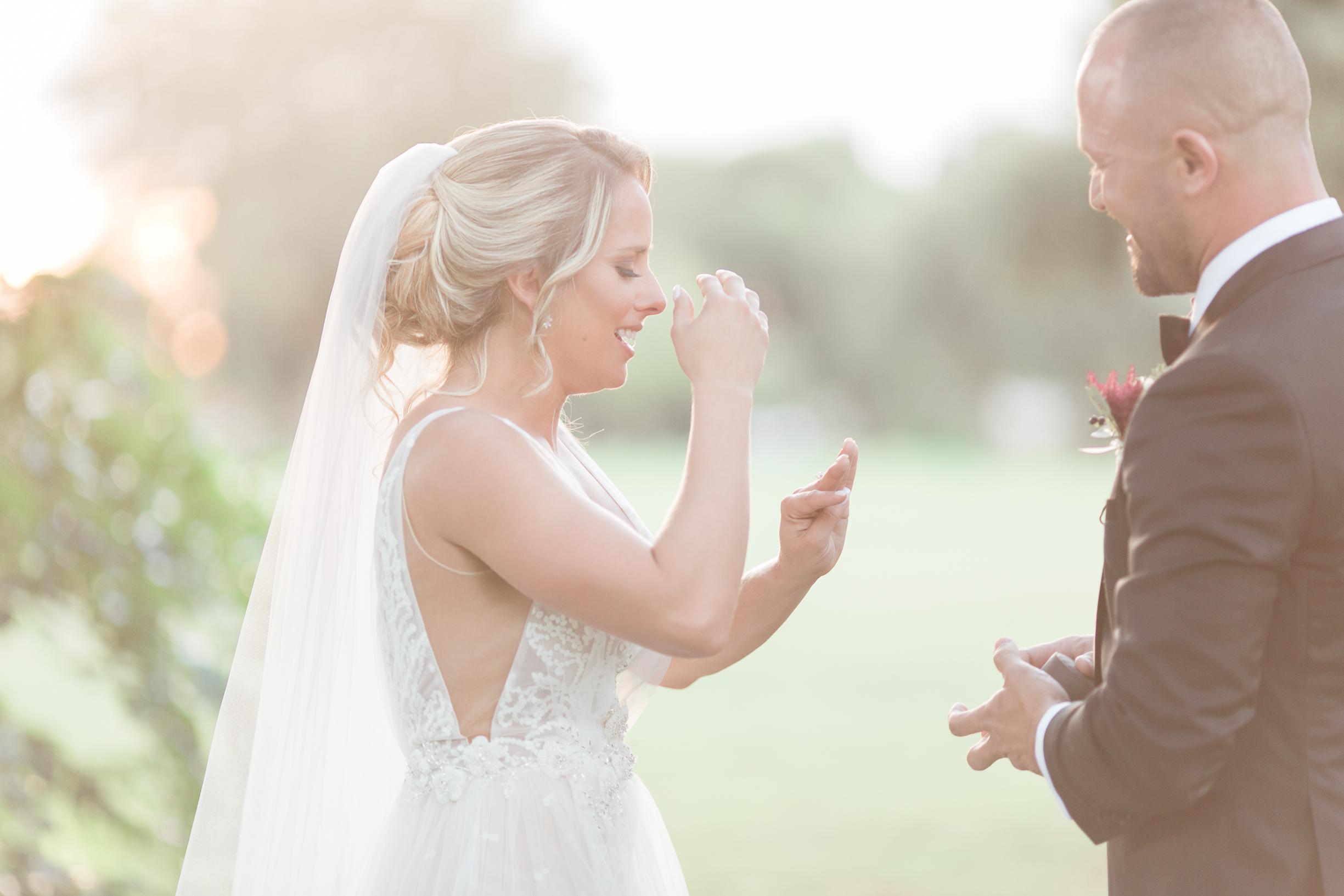 21 Miami Wedding Photographer.jpg