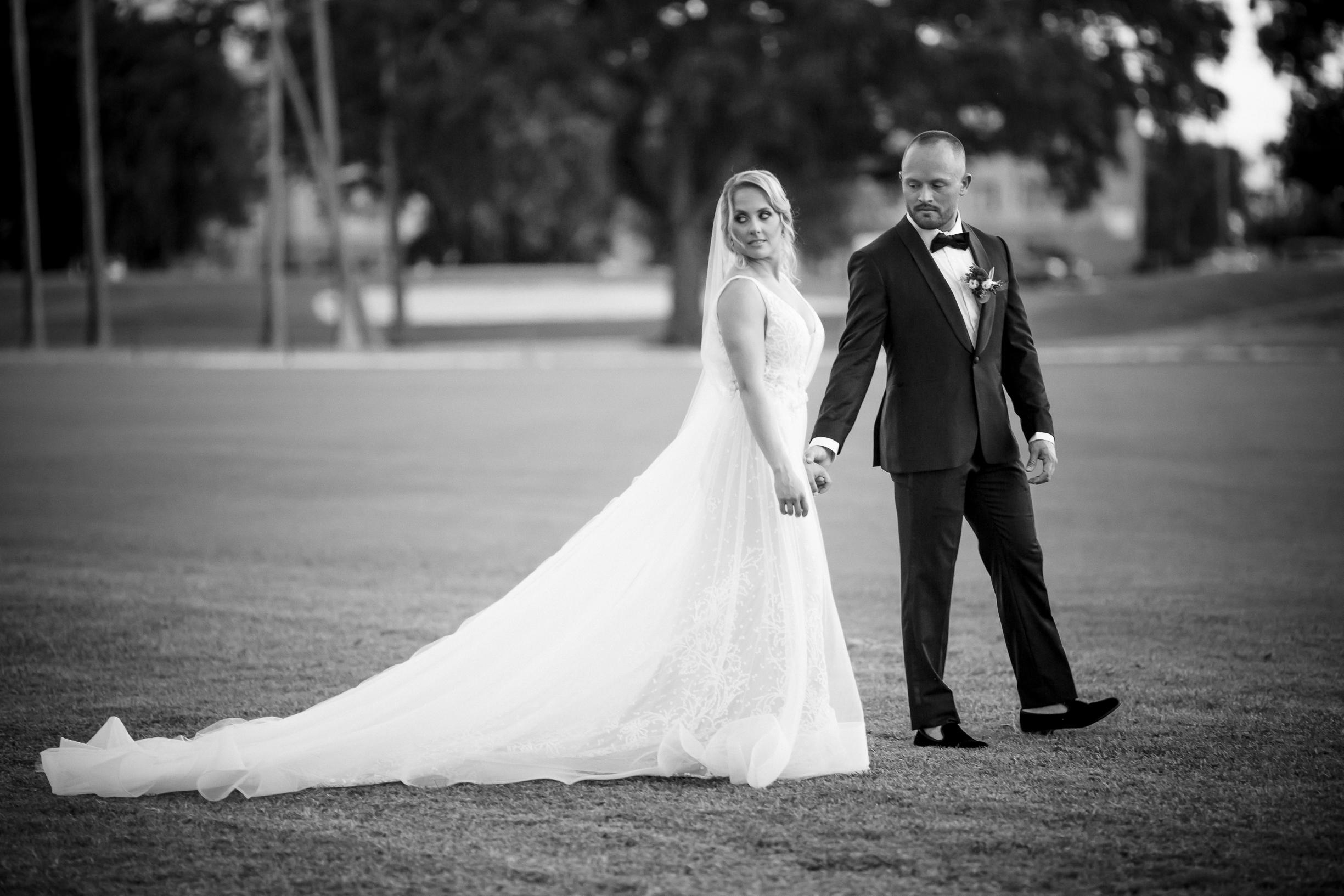 26 Miami Wedding Photographer.jpg