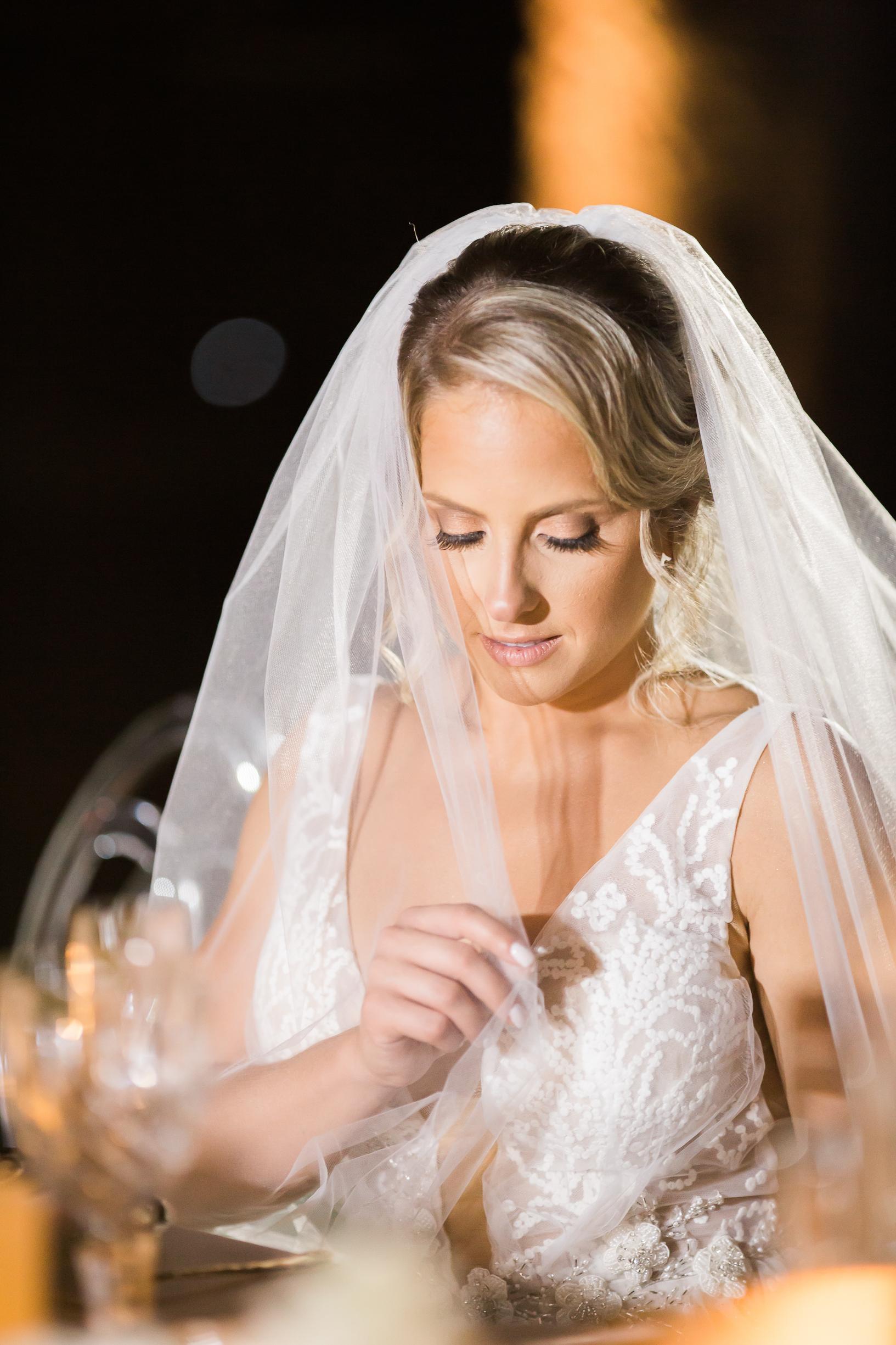 28 Miami Wedding Photographer.jpg