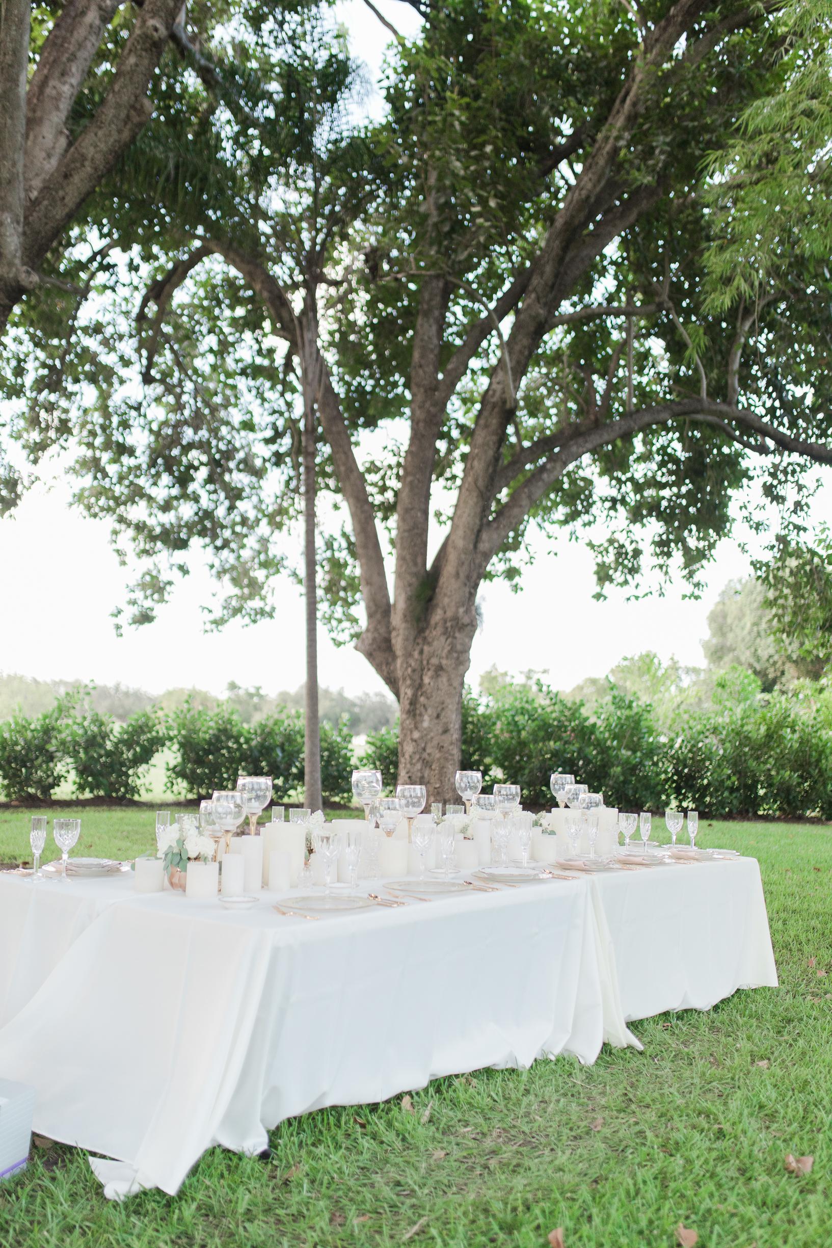 Curtis Mansion Wedding (155 of 453).jpg