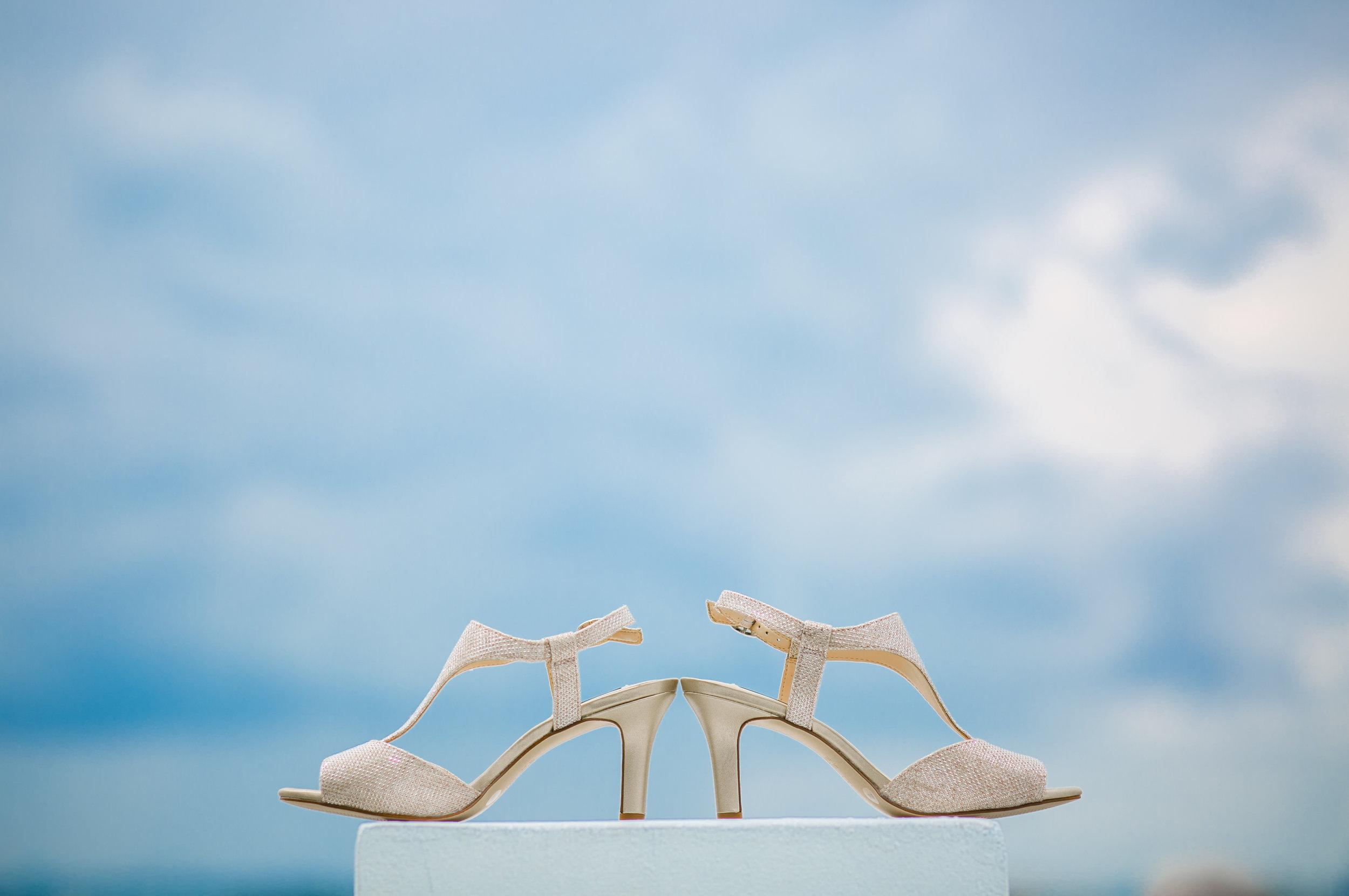 Miami Wedding Photographer (10 of 926).jpg