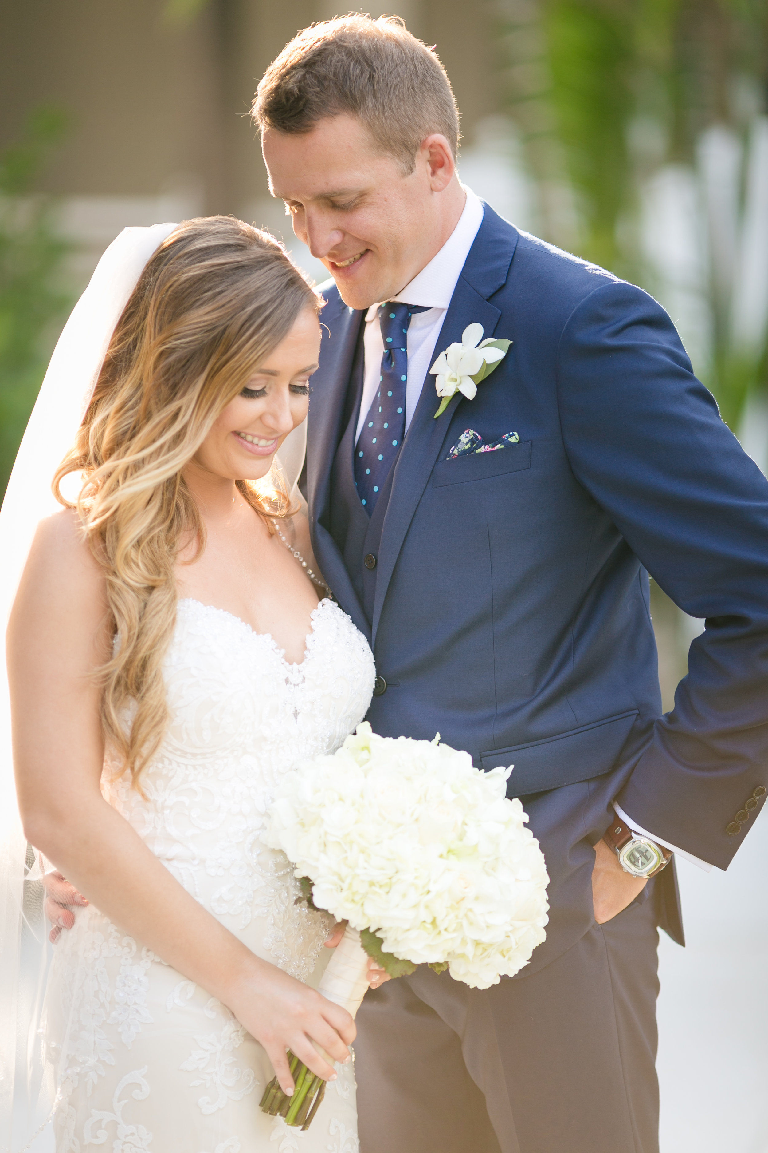 Miami Wedding Photographer (381 of 926).jpg