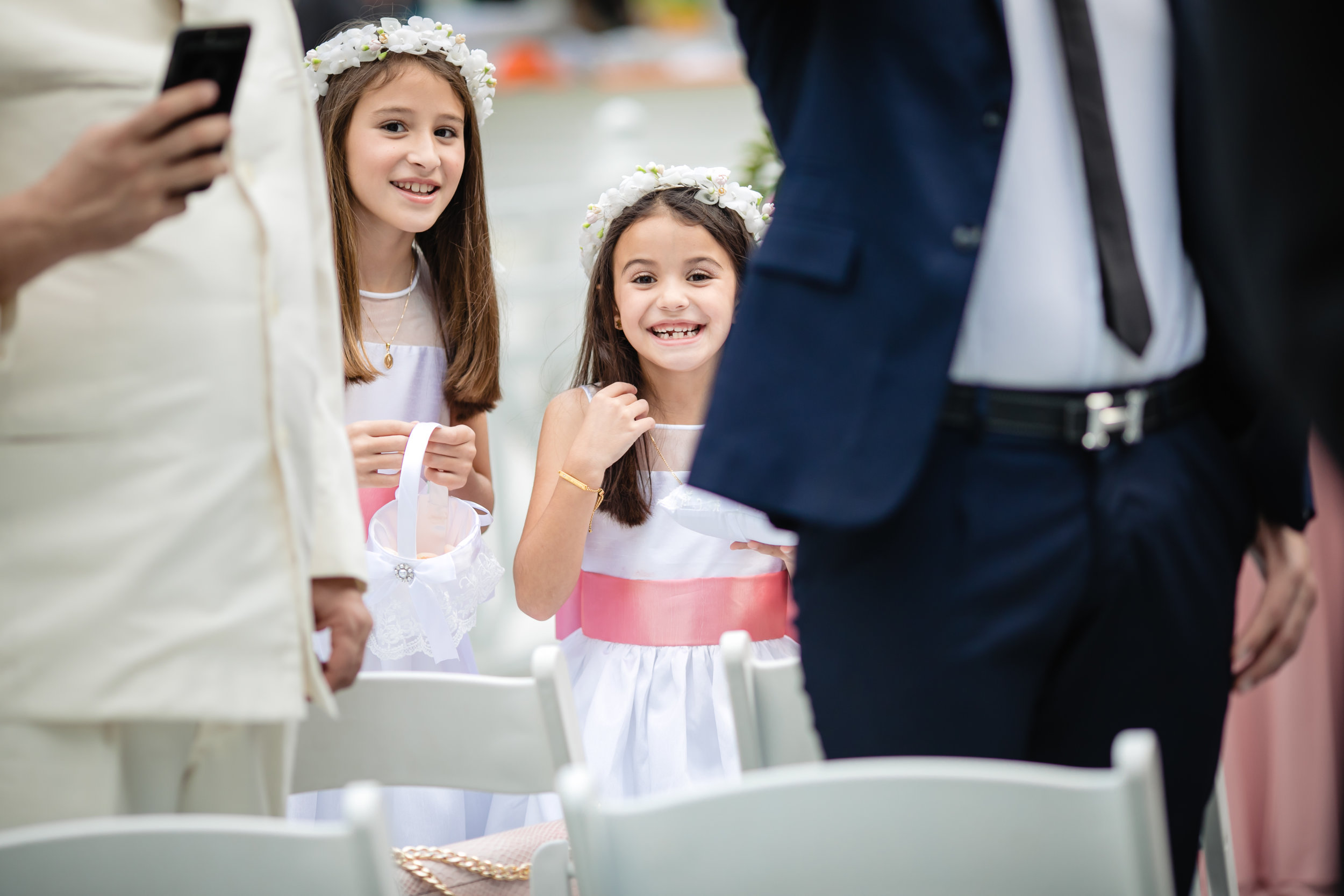 1A_2018_12_16 Laxmi & Khristopher WEDDING (181 of 867).jpg