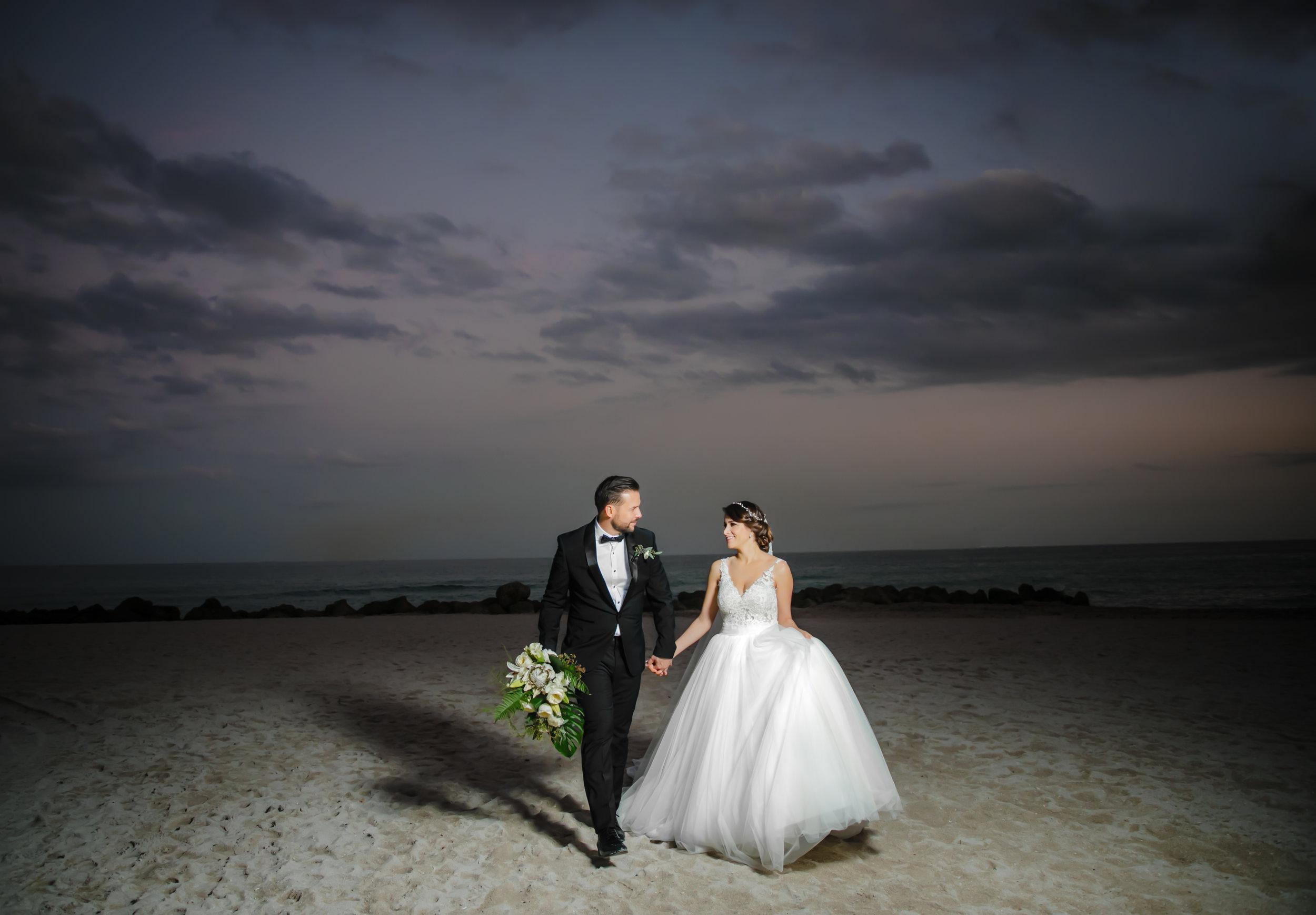 2018_12_16 Laxmi & Khristopher WEDDING (485 of 867).jpg
