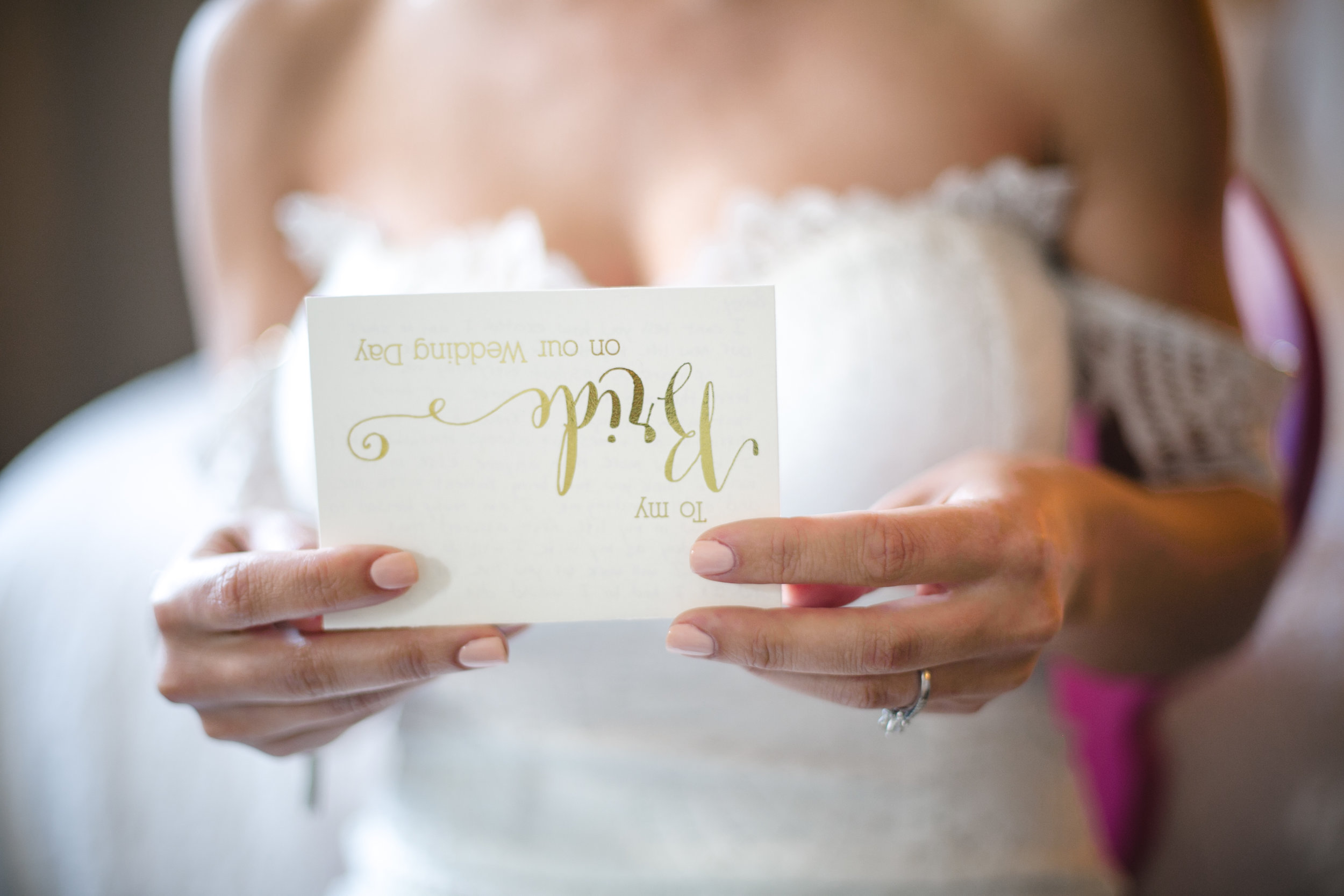 Miami Wedding Photographer - Dipp Photography