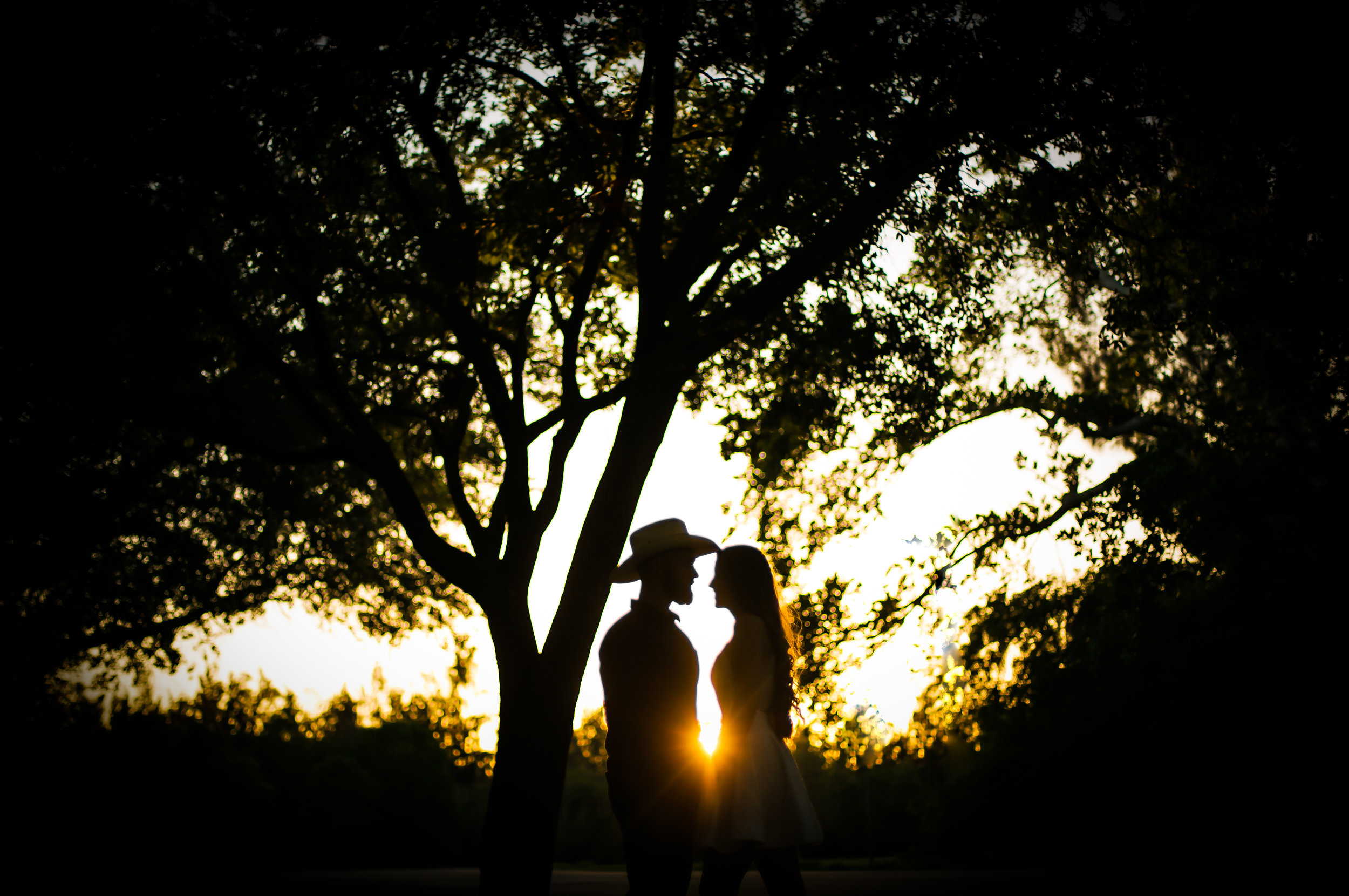 Tree Tops Park Engagement Photo Shoot - Dipp Photography.jpg