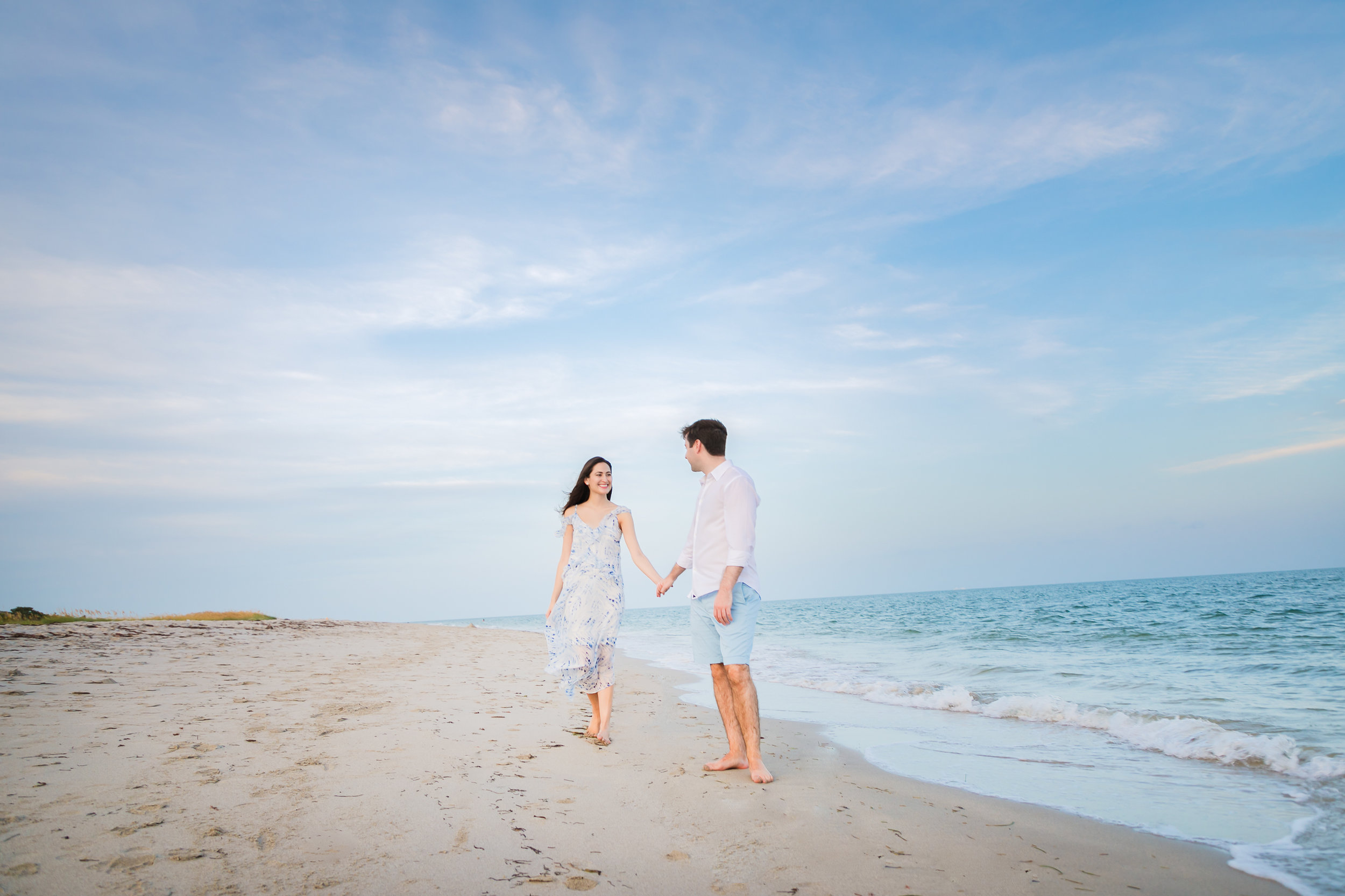 Miami Engagement Photographer | Dipp Photography.jpg
