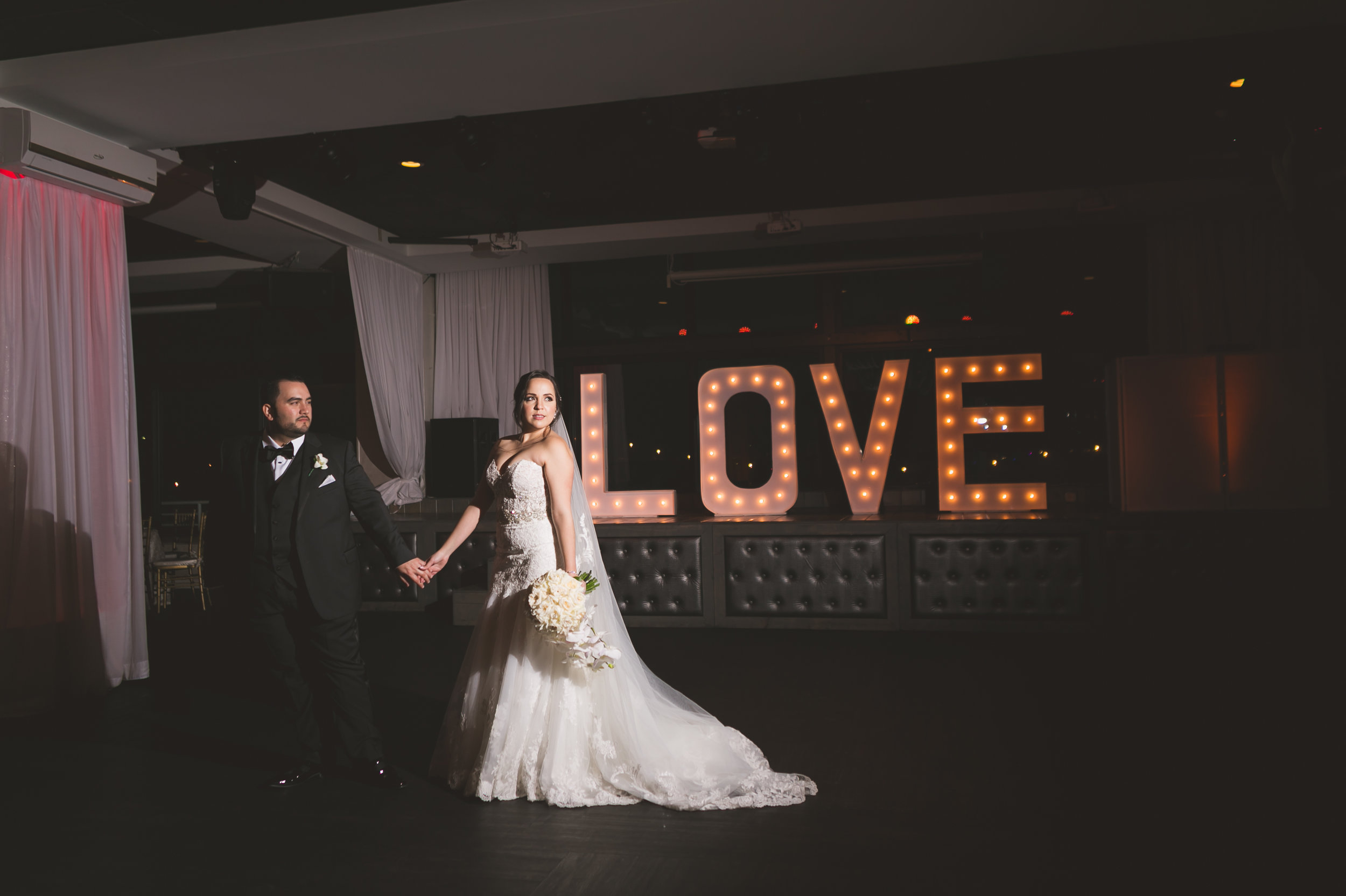 Miami Wedding Photographer | Dipp Photography
