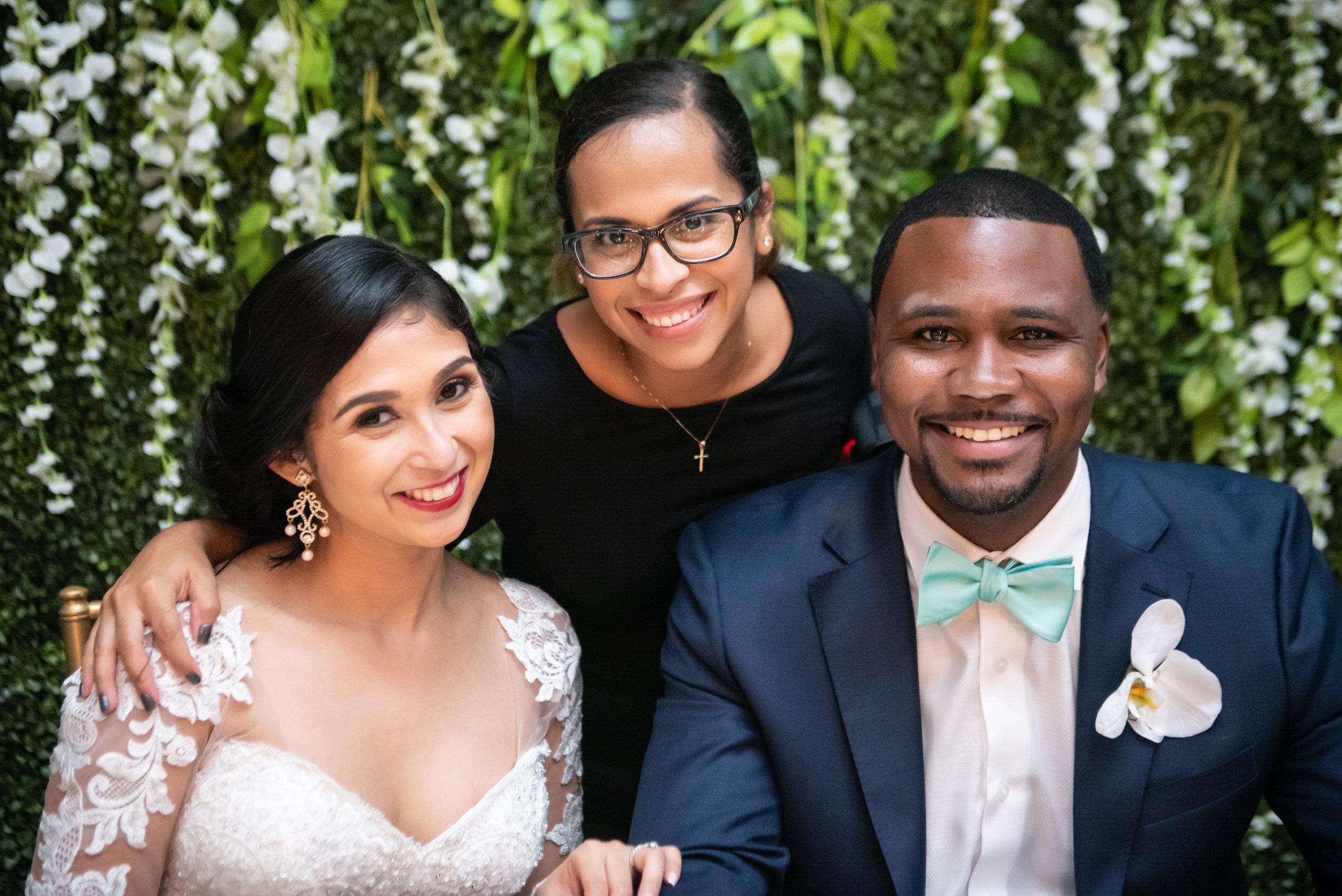 2018_09_15 Michelle & Stephen WEDDING (867 of 1248).jpg