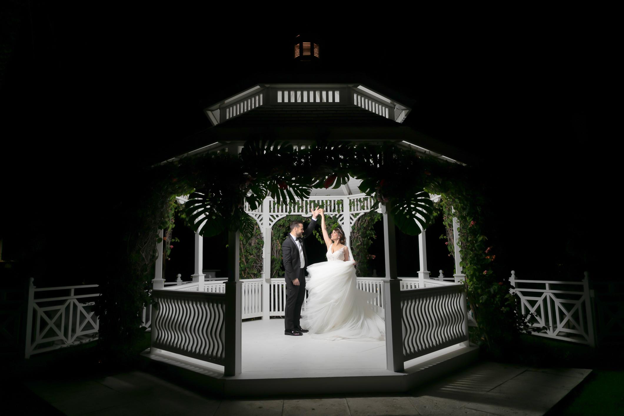 The Palms Hotel Miami Wedding - Miami Wedding Photographer Dipp Photography(482 of 867).jpg
