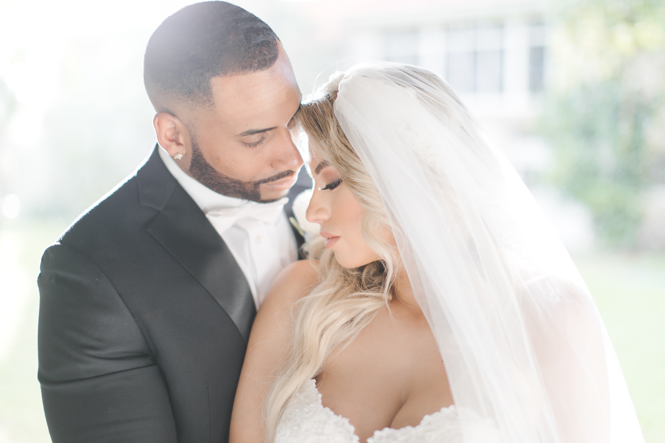 Vista Lago Ballroom Wedding - Dipp Photography