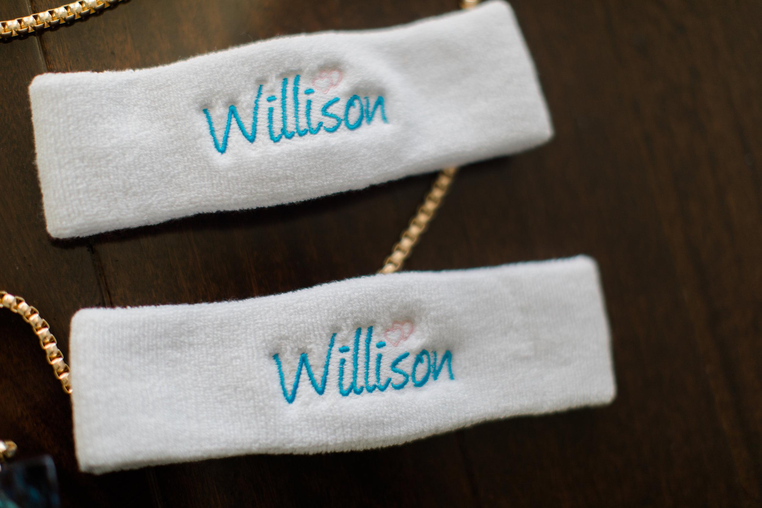 Rusty Pelican Miami Wedding - Dipp Photography