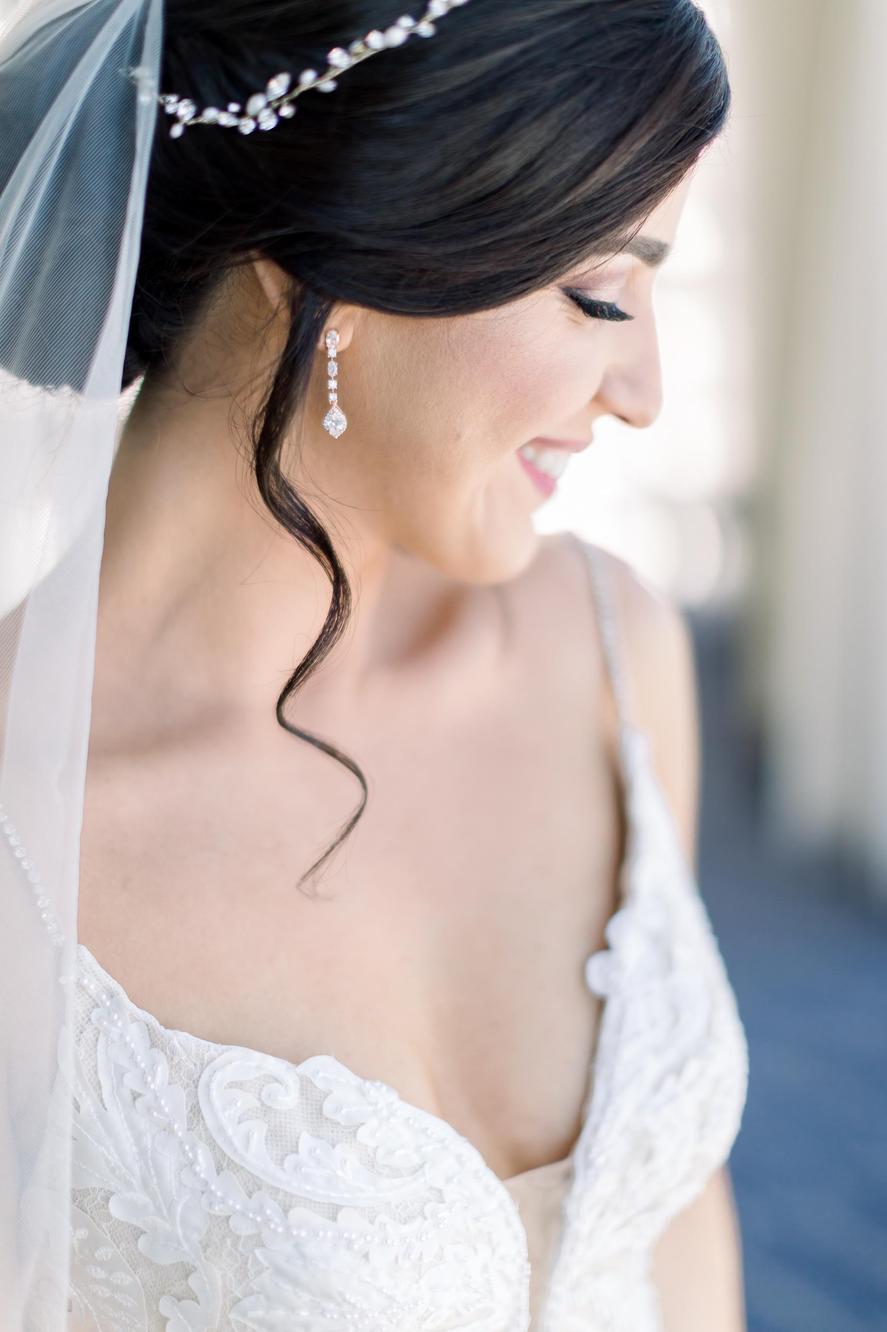 Miami Marriott Biscayne Bay Wedding   Miami Wedding Photographer Dipp Photography