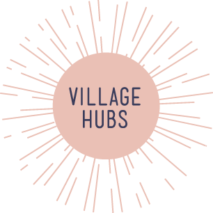 Hub_Village_Hubs_1.png