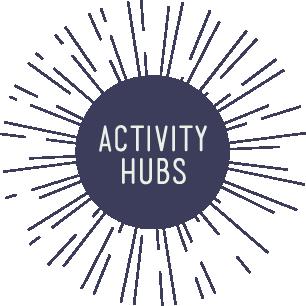 Hub_Activity_Hubs.png