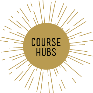Hub_Course_Hubs.png