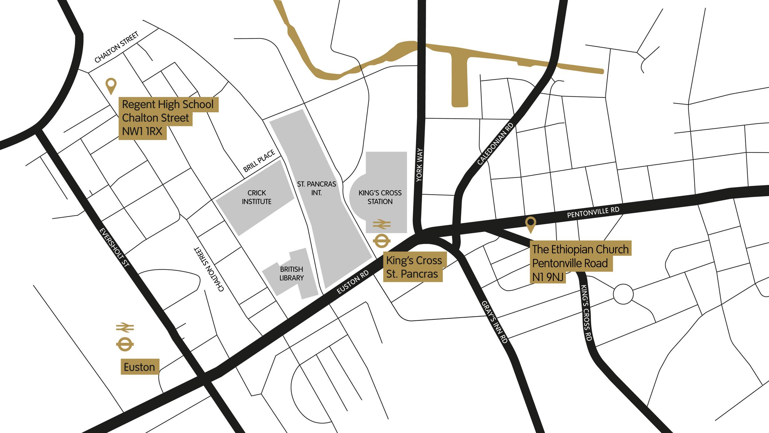 KXC_One_Church_Update_Slide_Map2_V4.jpg