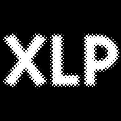 XLP / Youth Projects